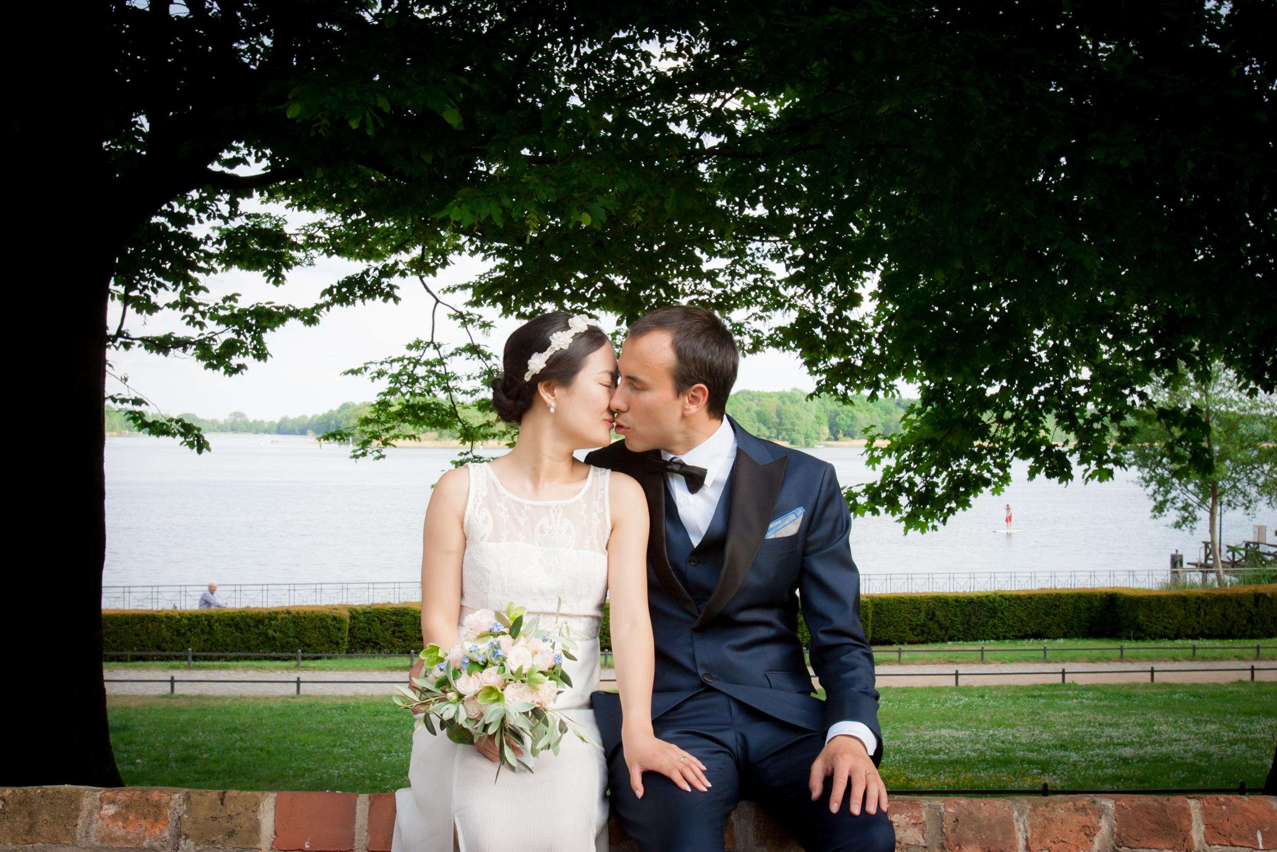 FS-Wedding-B-144.jpg