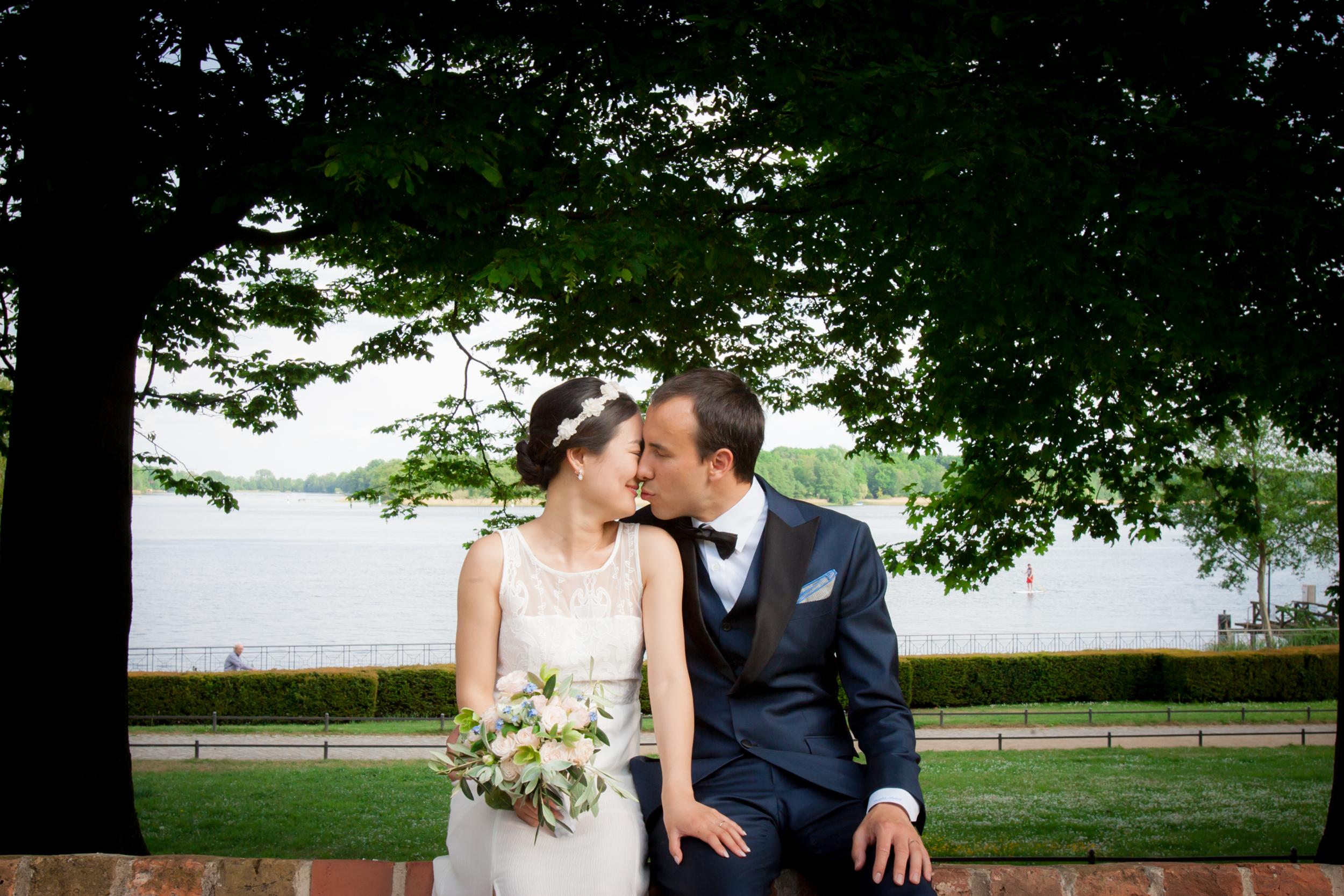 FS-Wedding-B-145.jpg