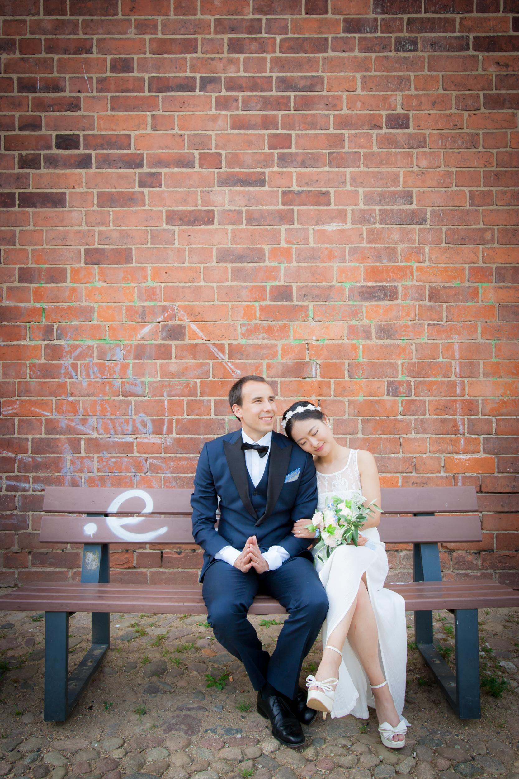FS-Wedding-B-147.jpg