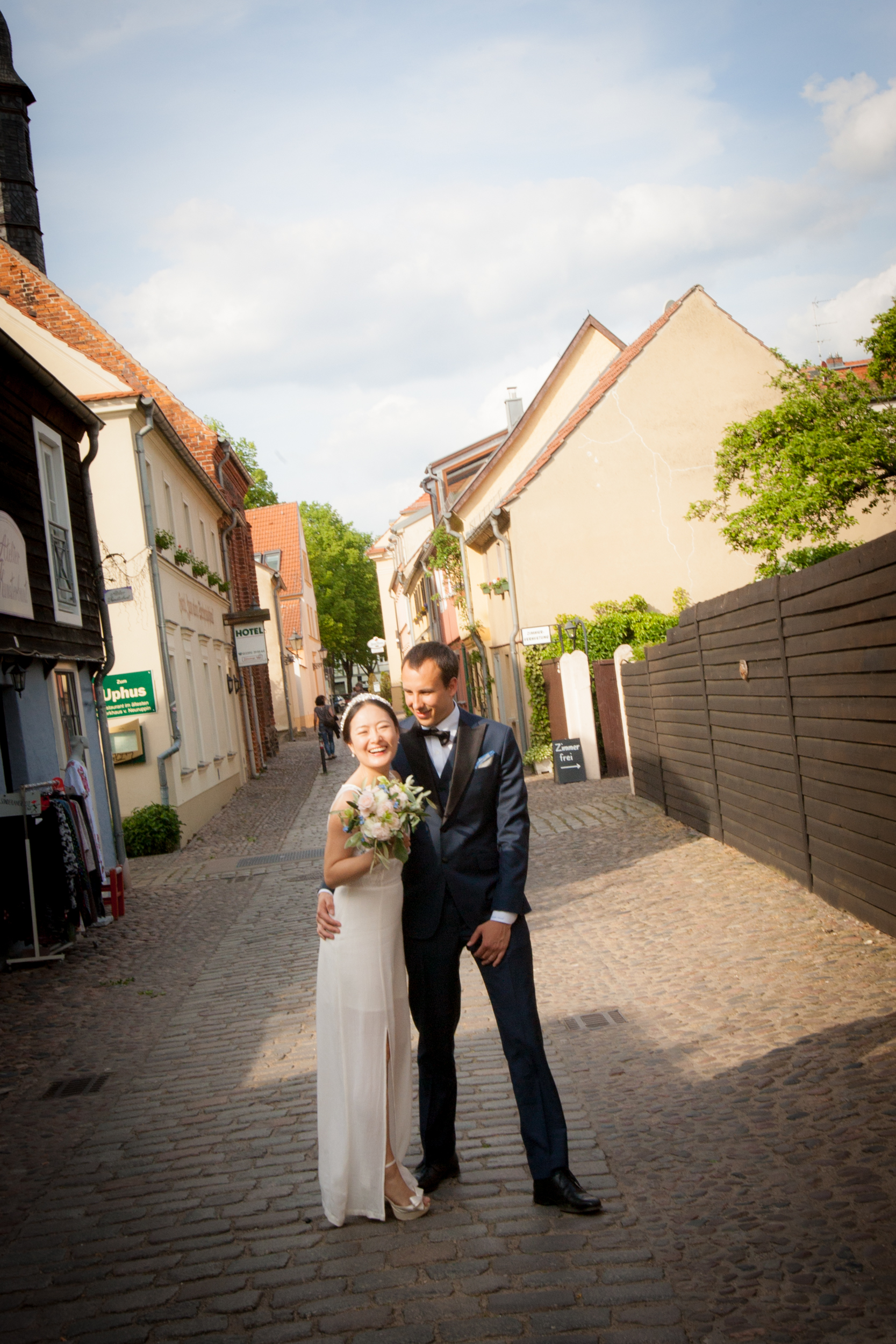 FS-Wedding-B-149.jpg
