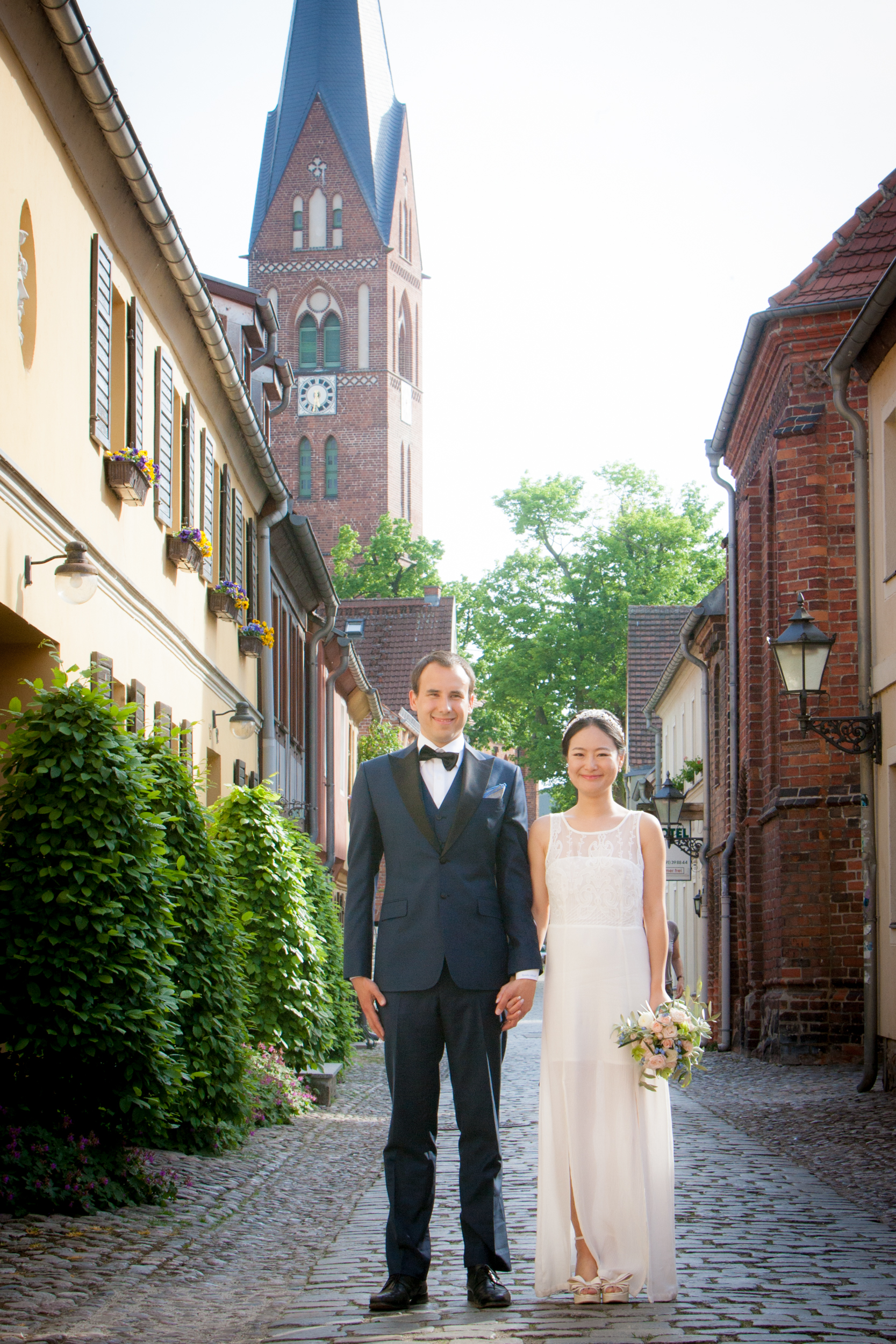 FS-Wedding-B-150.jpg