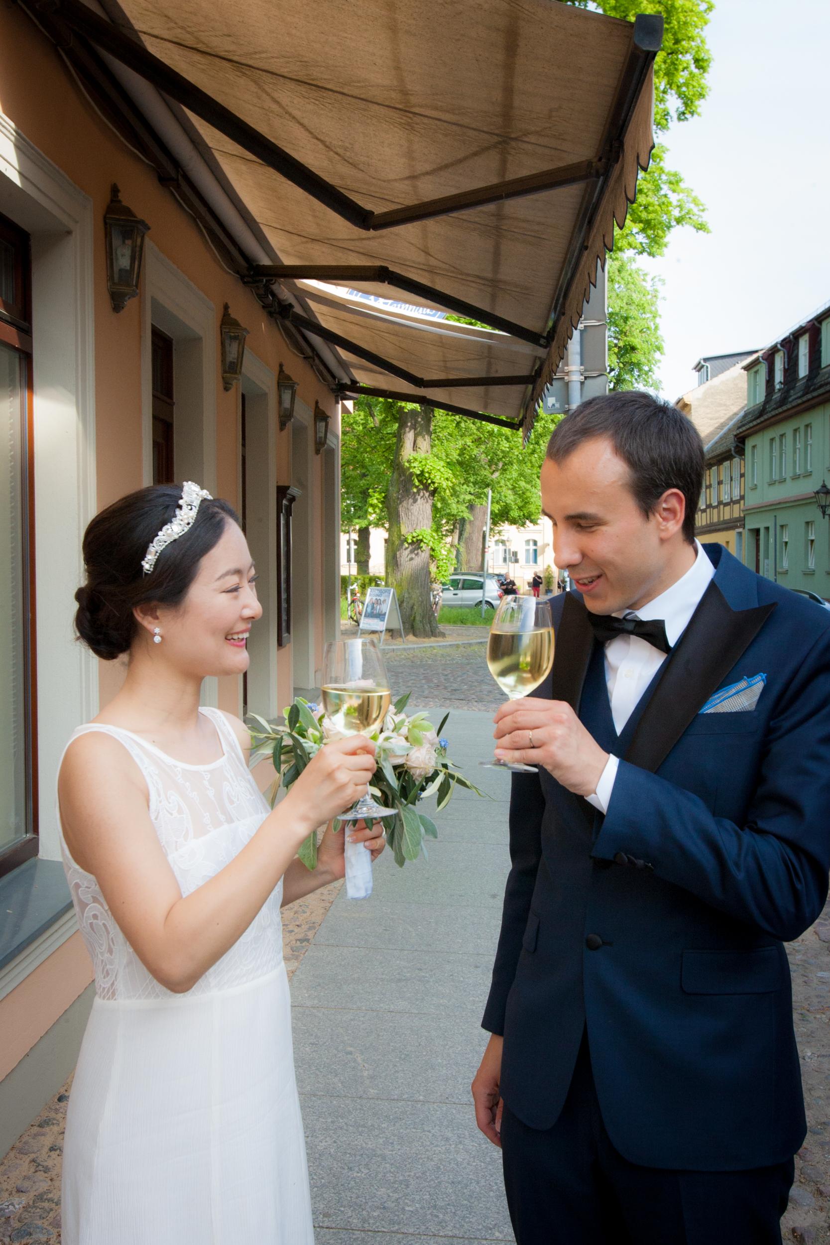 FS-Wedding-B-152.jpg