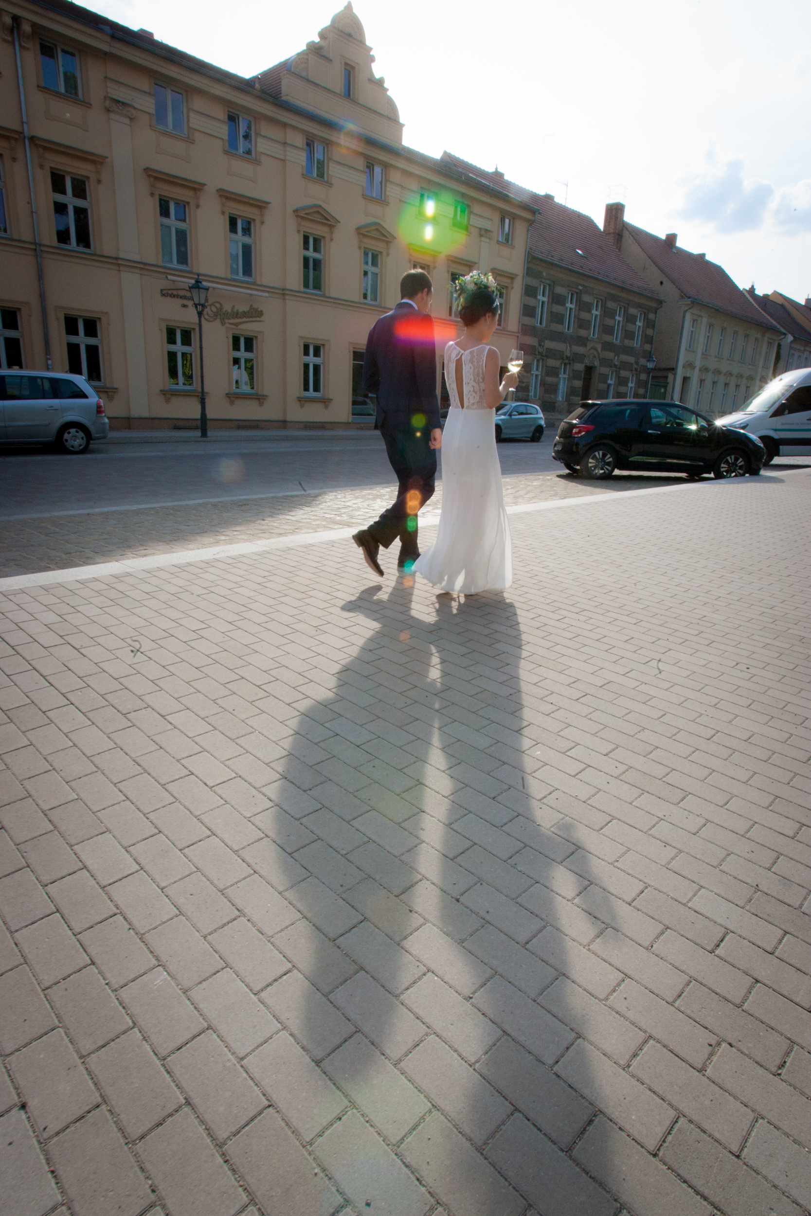 FS-Wedding-B-153.jpg