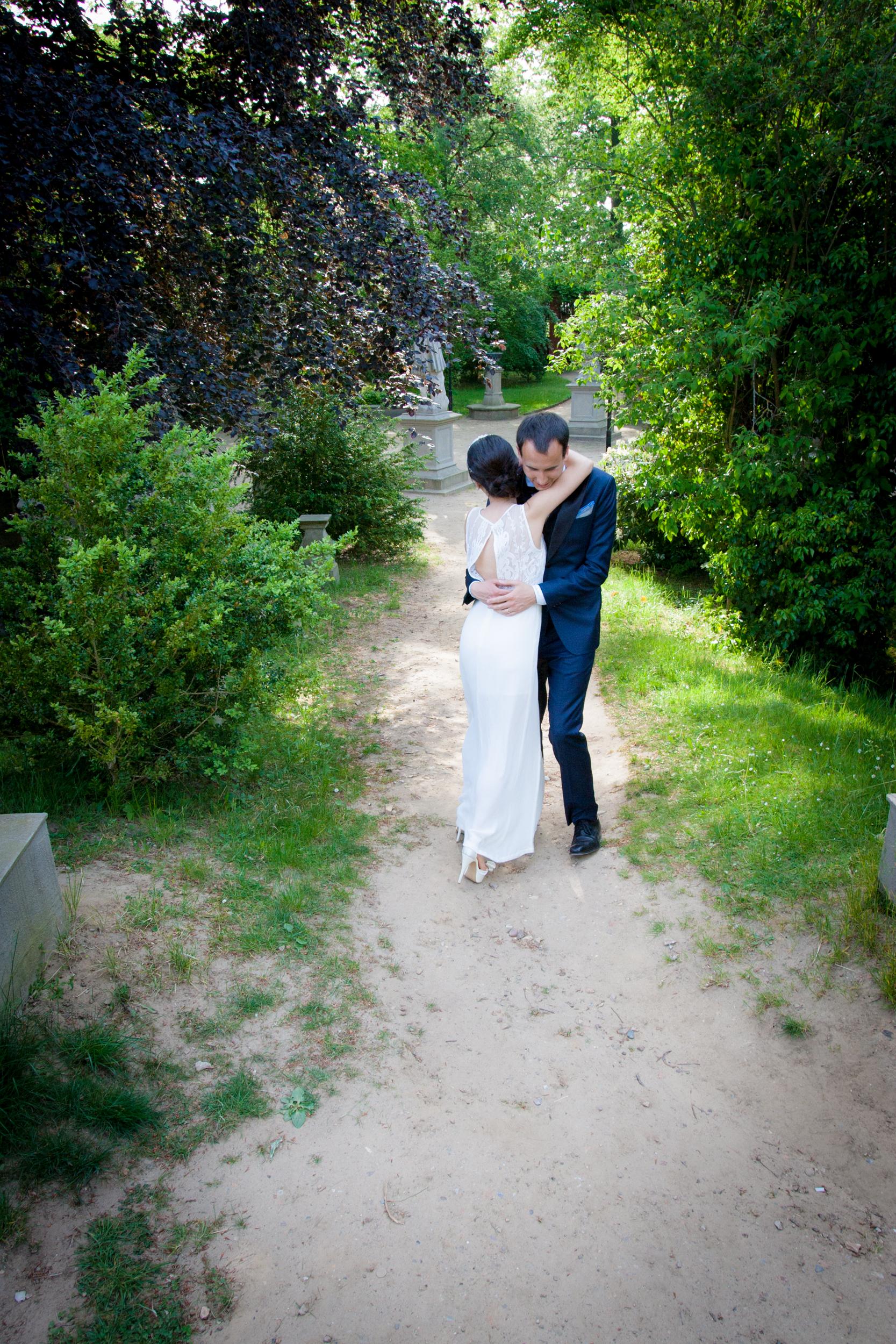 FS-Wedding-B-156.jpg