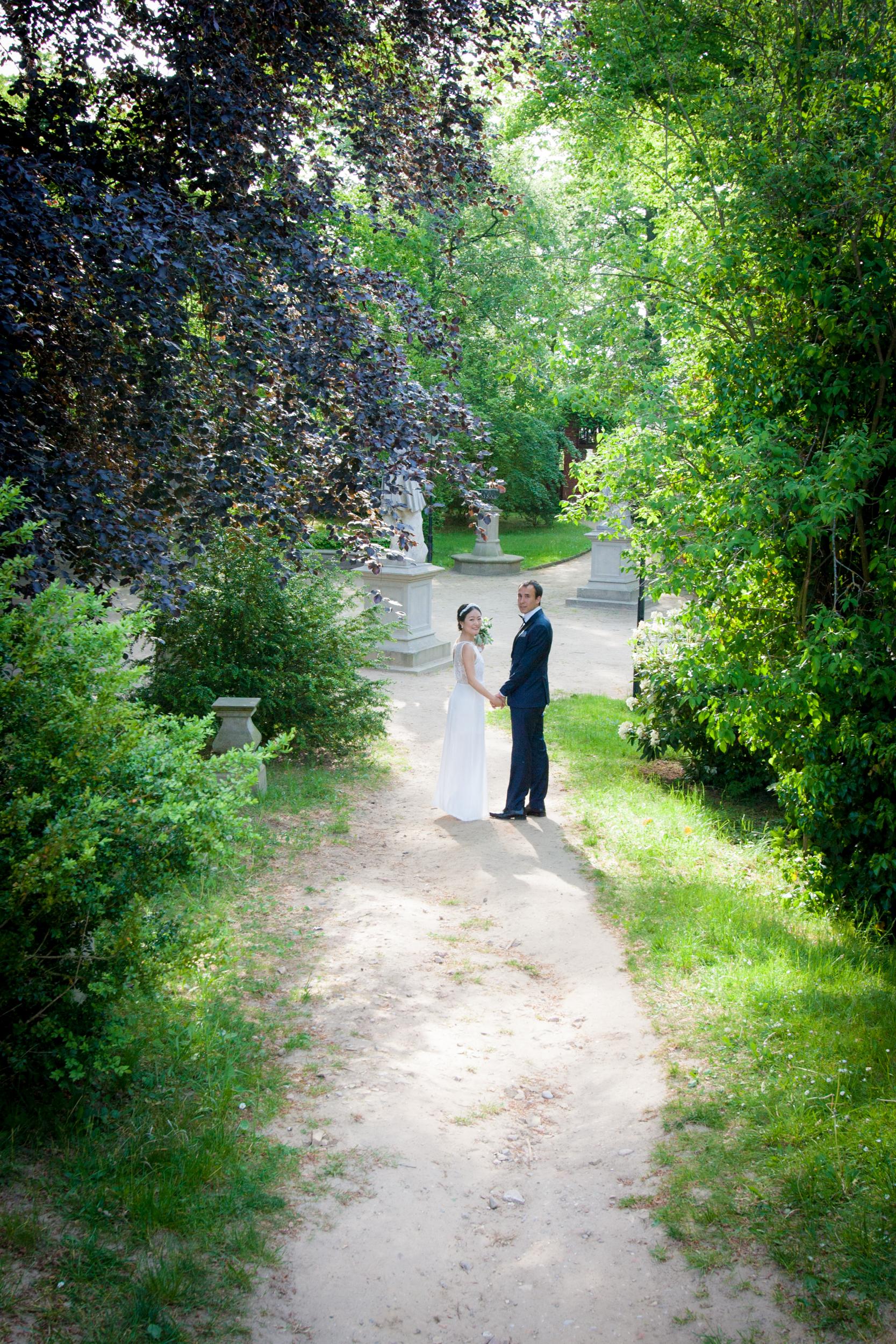 FS-Wedding-B-157.jpg