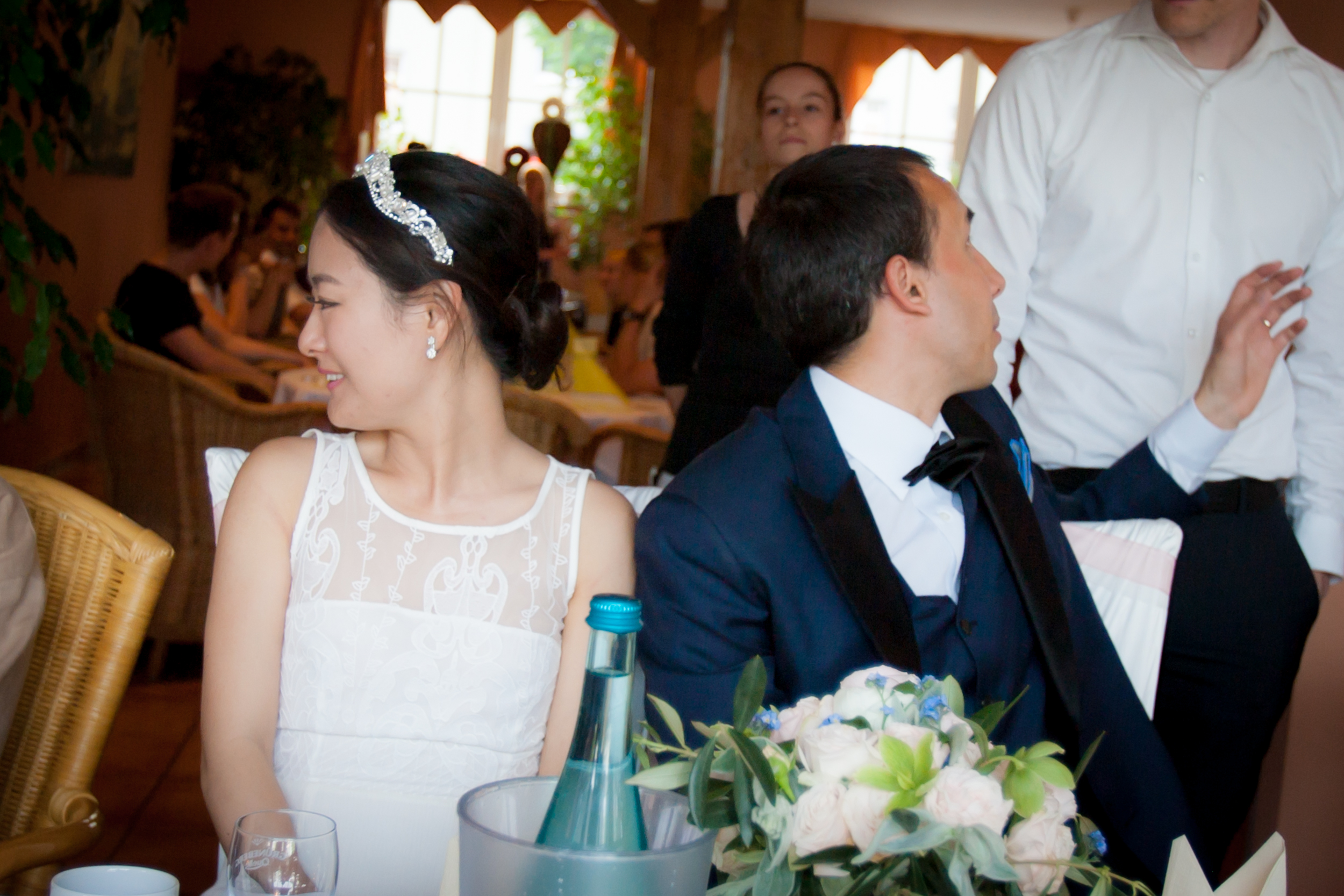 FS-Wedding-B-166.jpg
