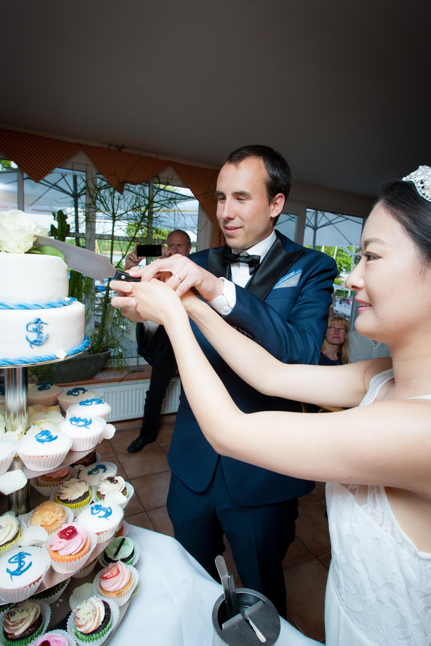 FS-Wedding-B-168.jpg