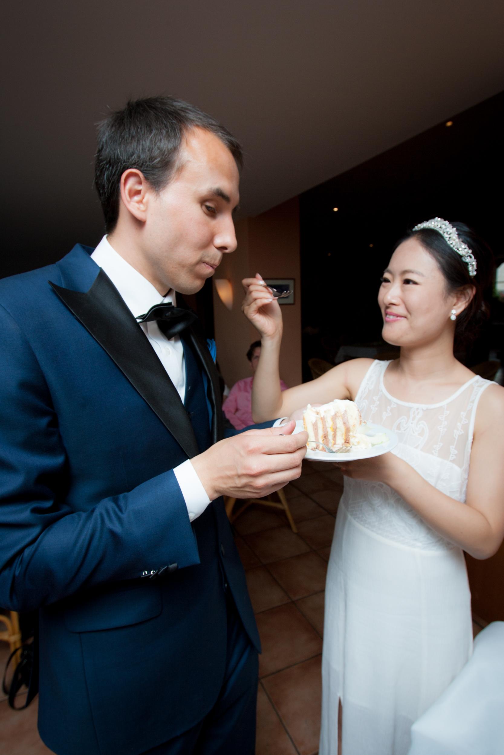 FS-Wedding-B-169.jpg