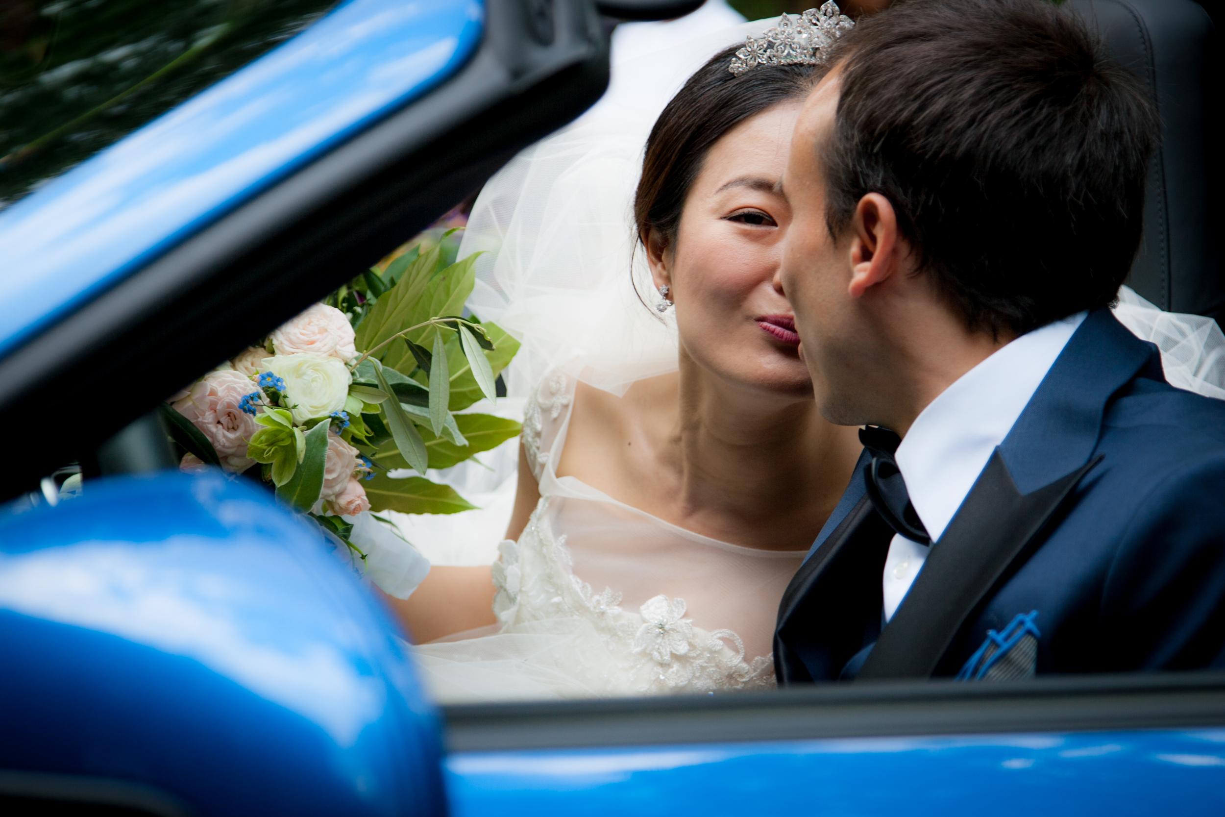 FS-Wedding-A-02-1.jpg
