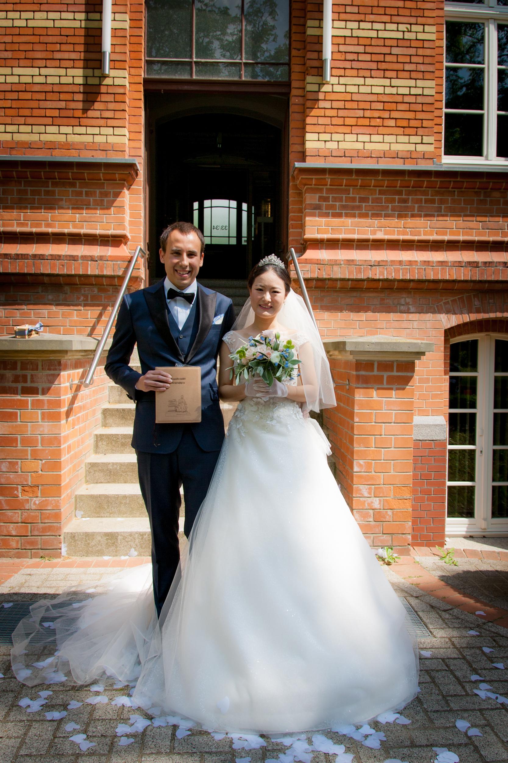 FS-Wedding-A-13-1.jpg