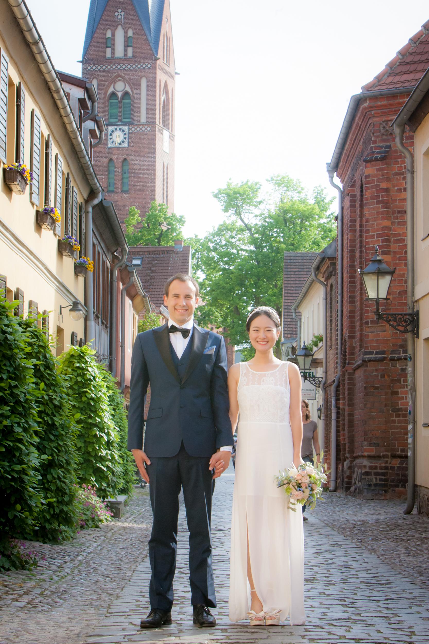 FS-Wedding-A-42-1.jpg