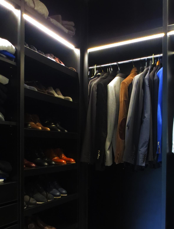lifestyle Si portfolio 01-7.jpg