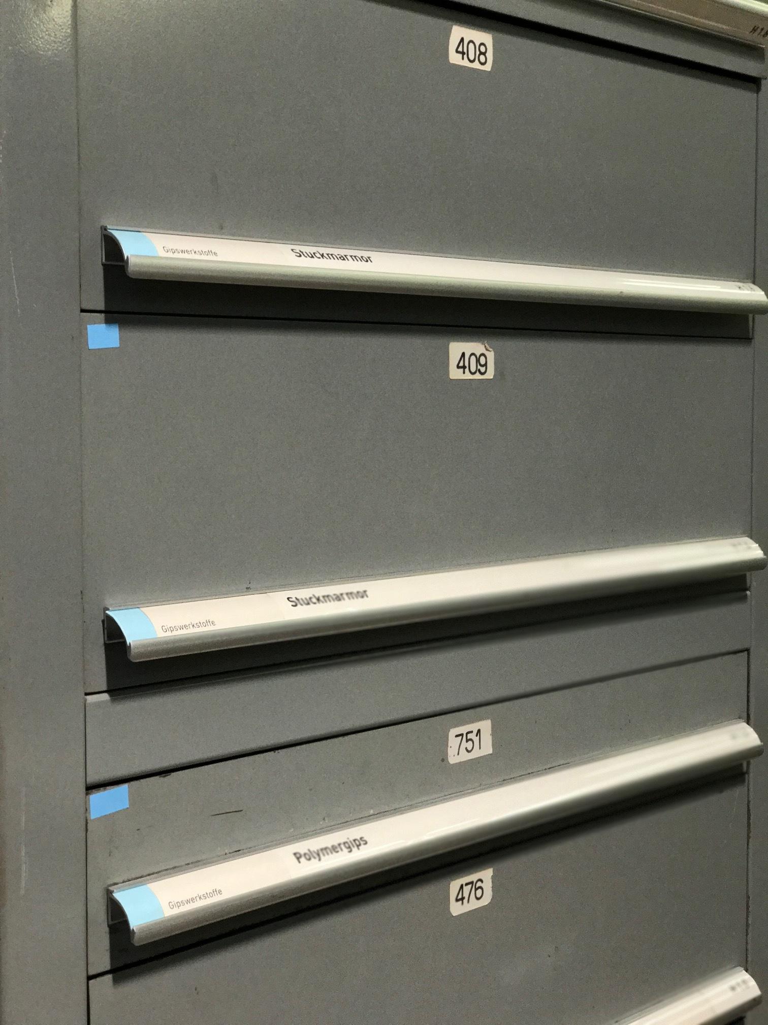 material archive.JPG