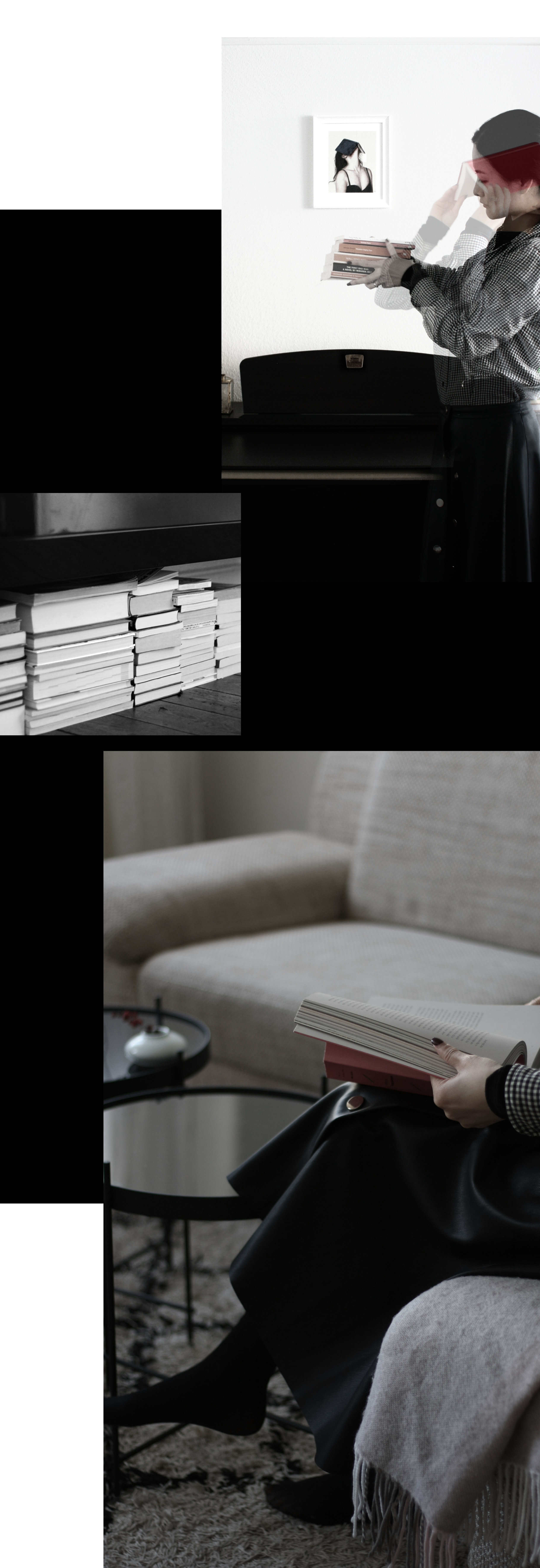 book styling by lifestyle Si.jpg