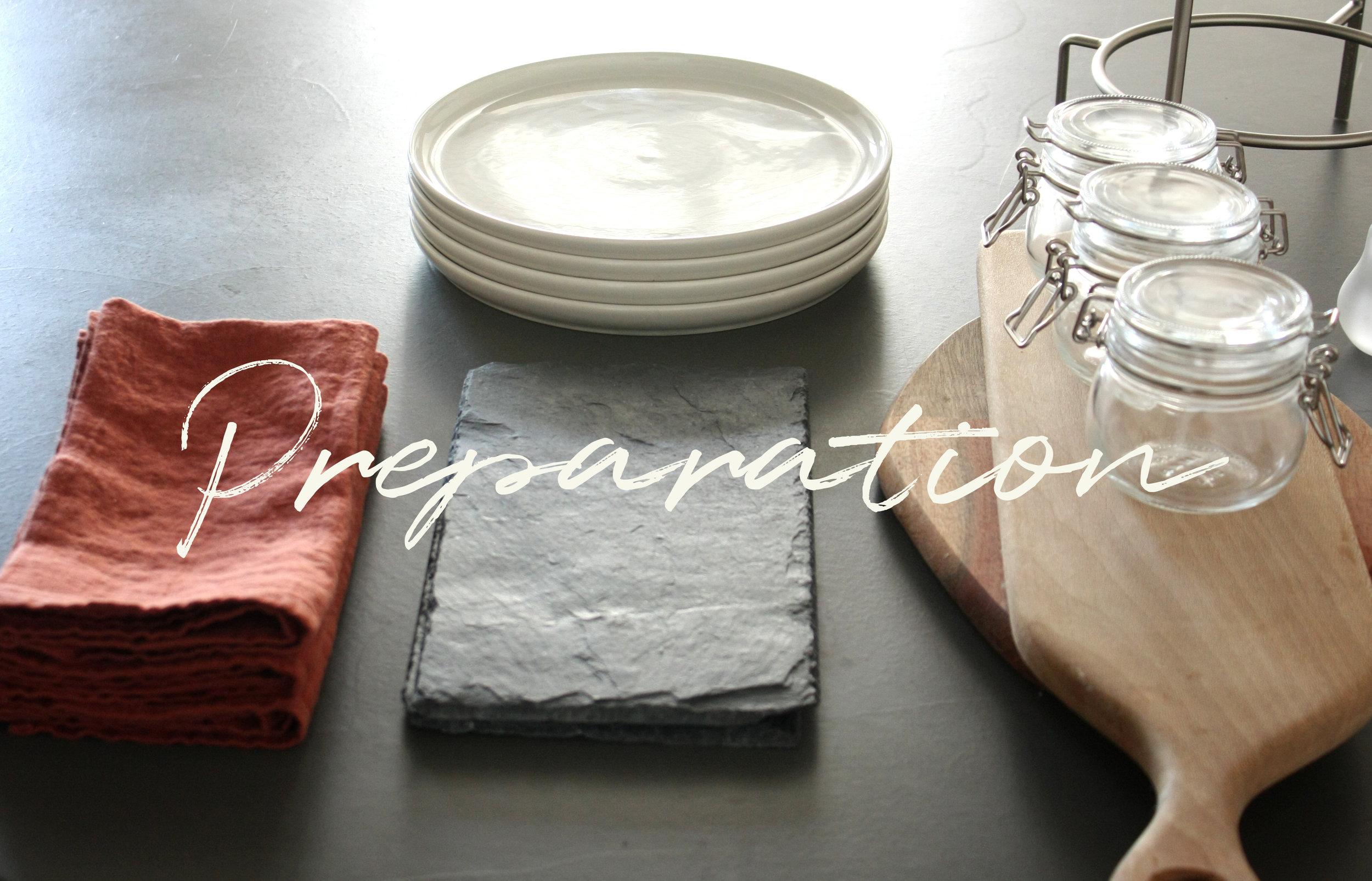 Breakfast preparation.jpg