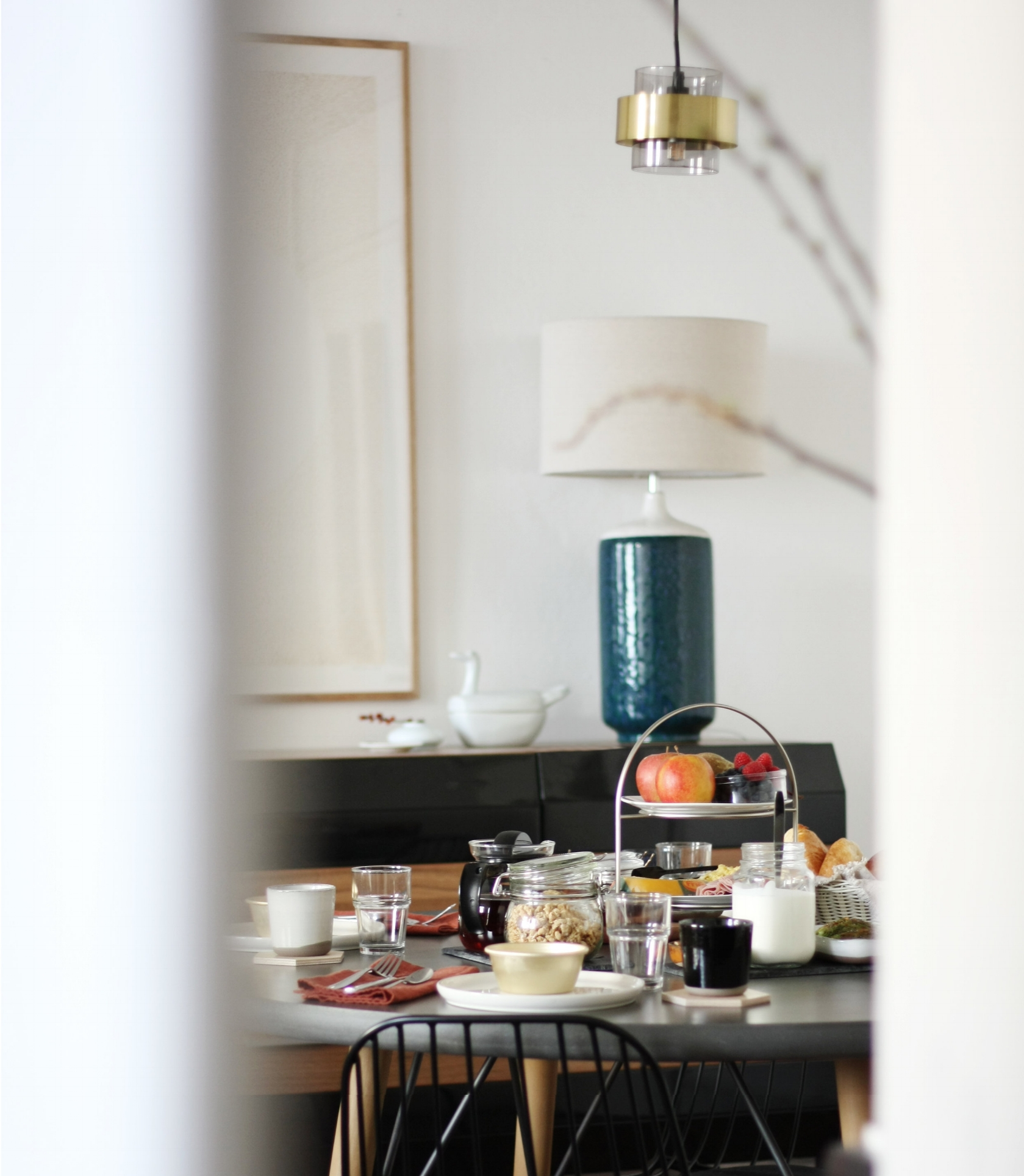 breakfast setting styling by lifestyle Si.jpg