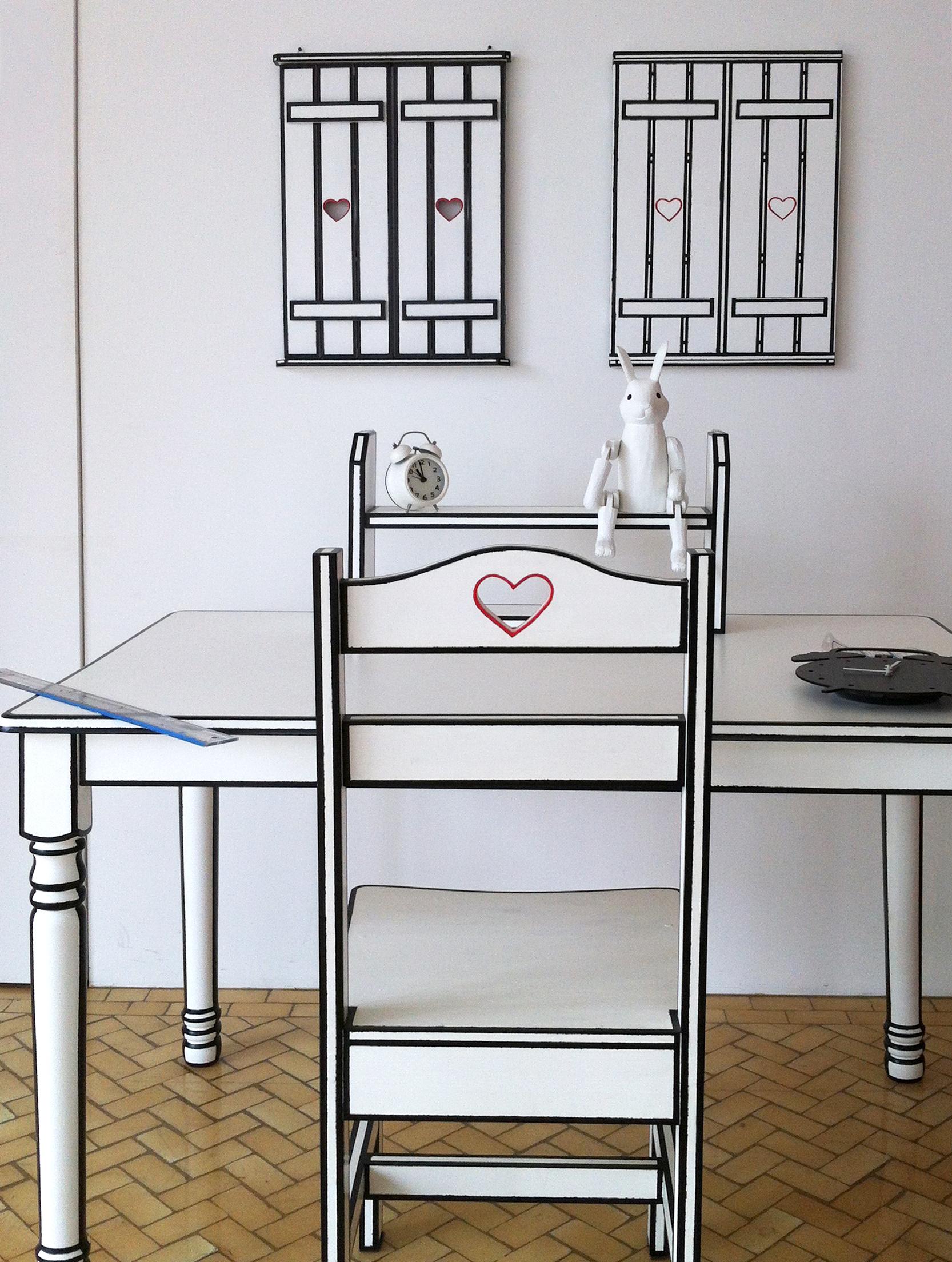Line drawing furniture.jpg