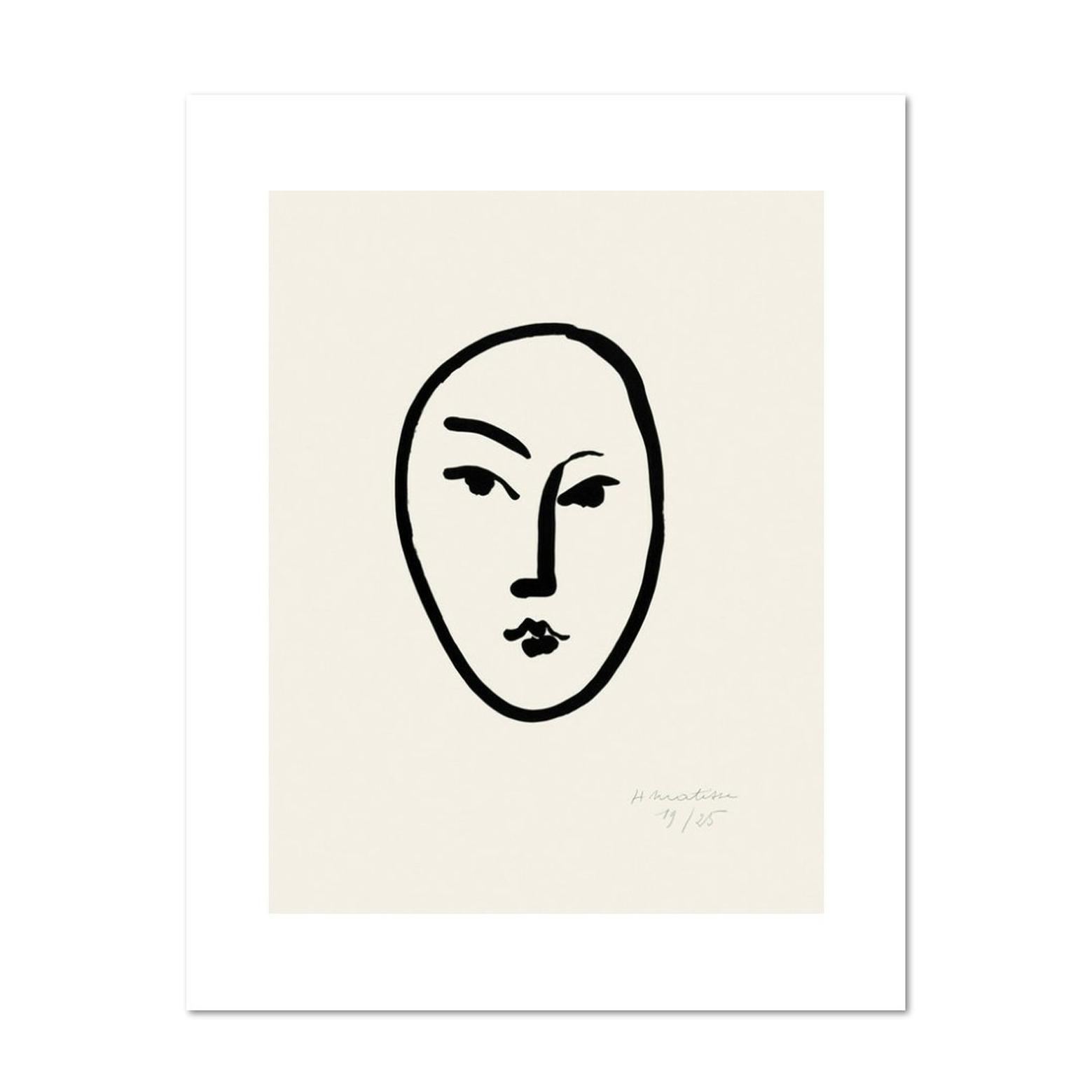 shop Large Mask (Grande masque) by Henri.jpg