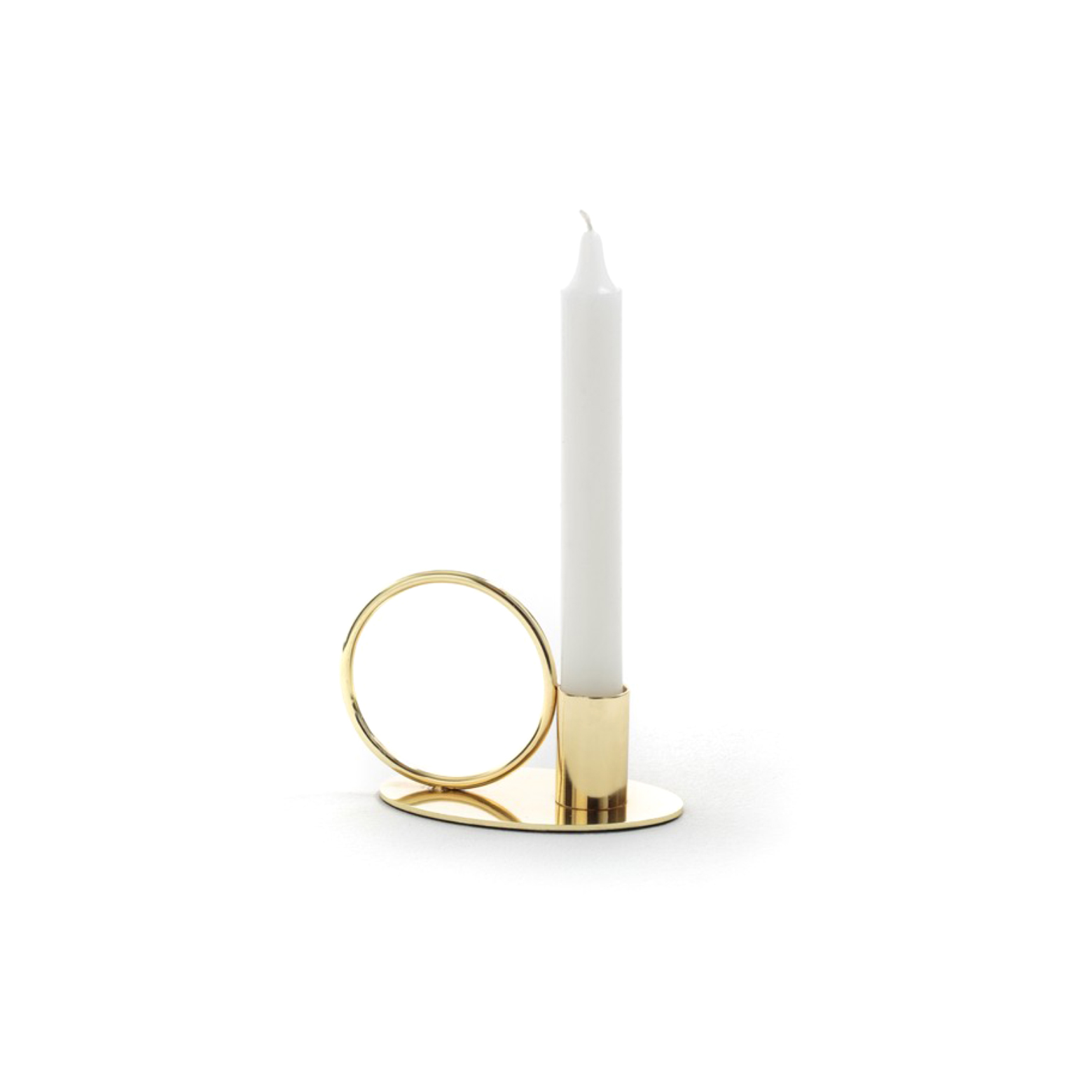 Shop016 Candle Stand.jpg