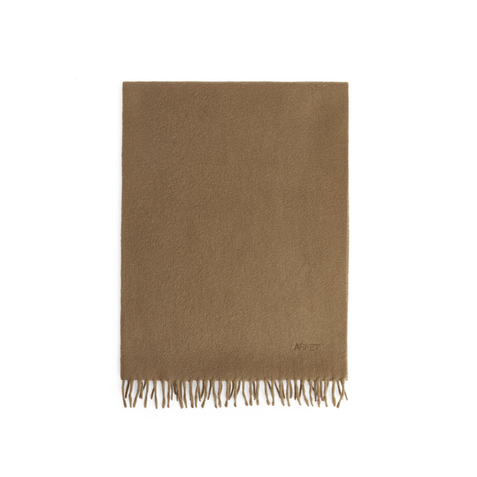 gift cashmere scarf.jpg