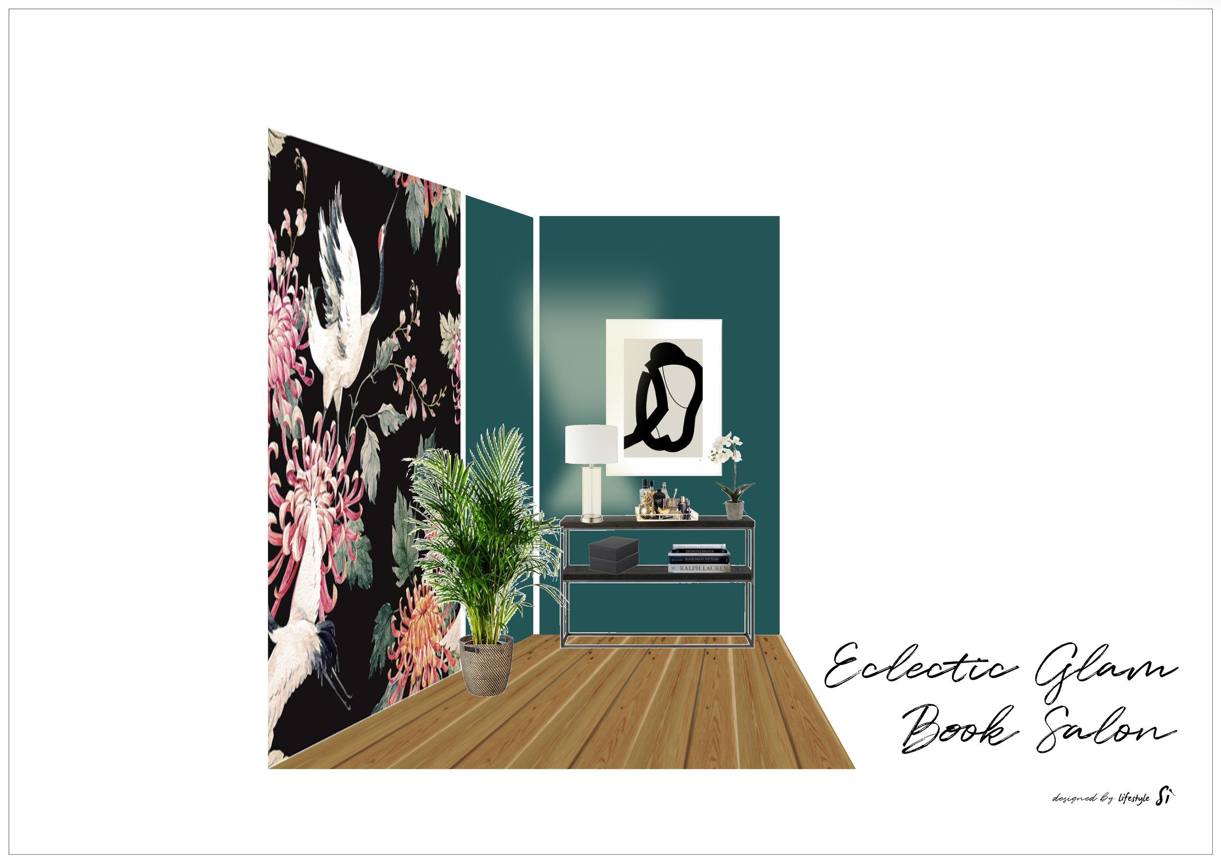 04_Concept Moodboard 2 e-design by lifestyle Si.jpg
