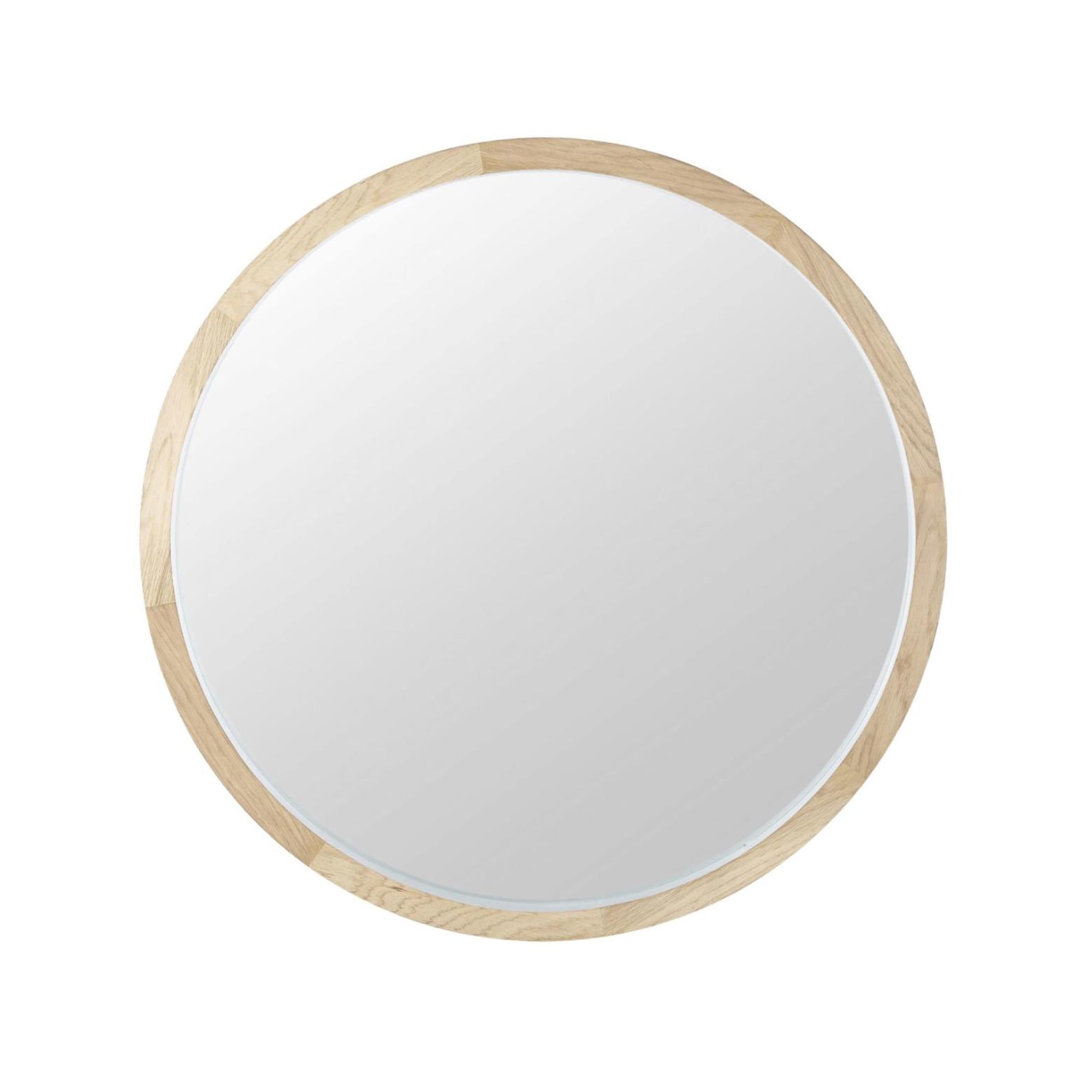 Shop_round wooden fram mirror.jpg