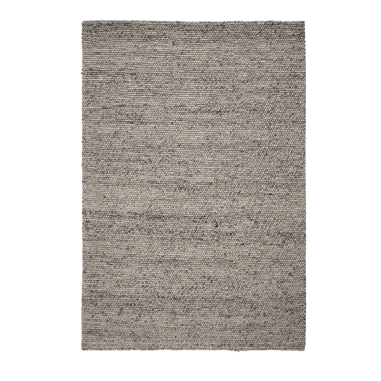 Shop_Grey Wool Rug.jpg