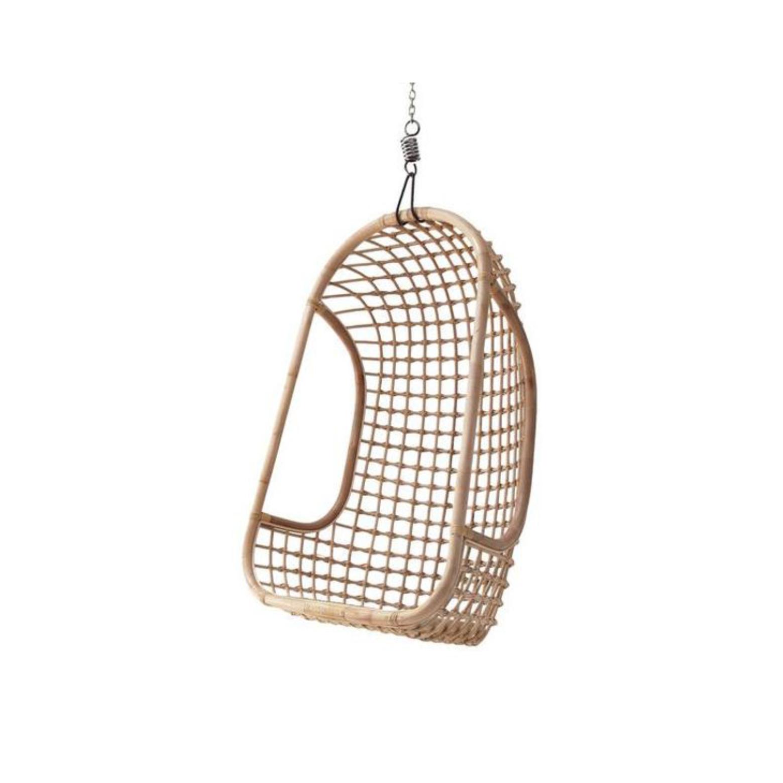 Shop_hanging chair.jpg
