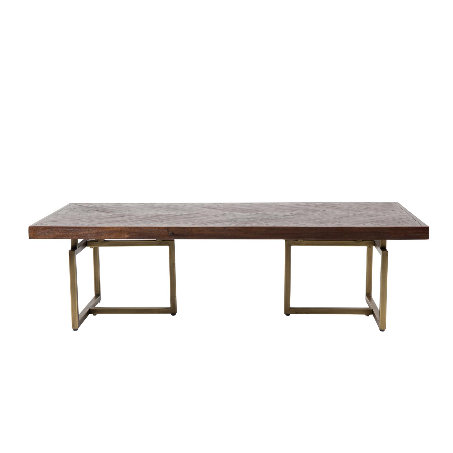 Shop_Herringbon wooden sofa table.jpg