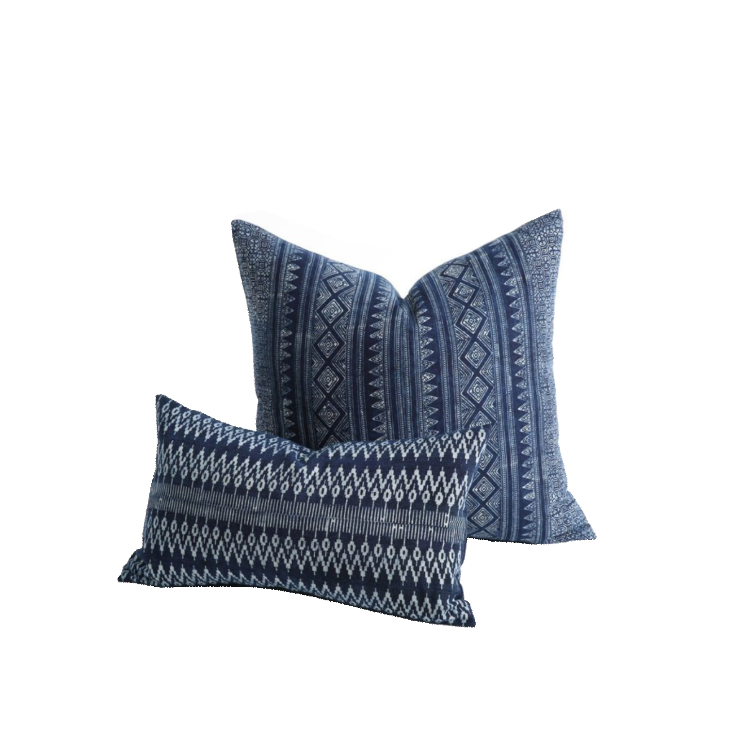 Shop_Blue patterned cushions.jpg