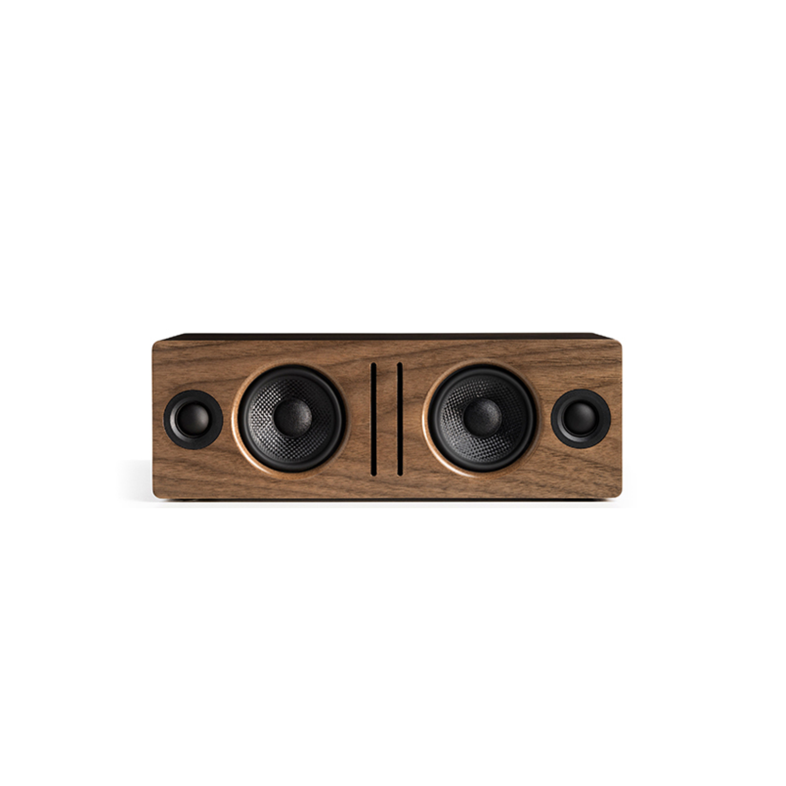 Shop_wooden bluetooth speaker.jpg