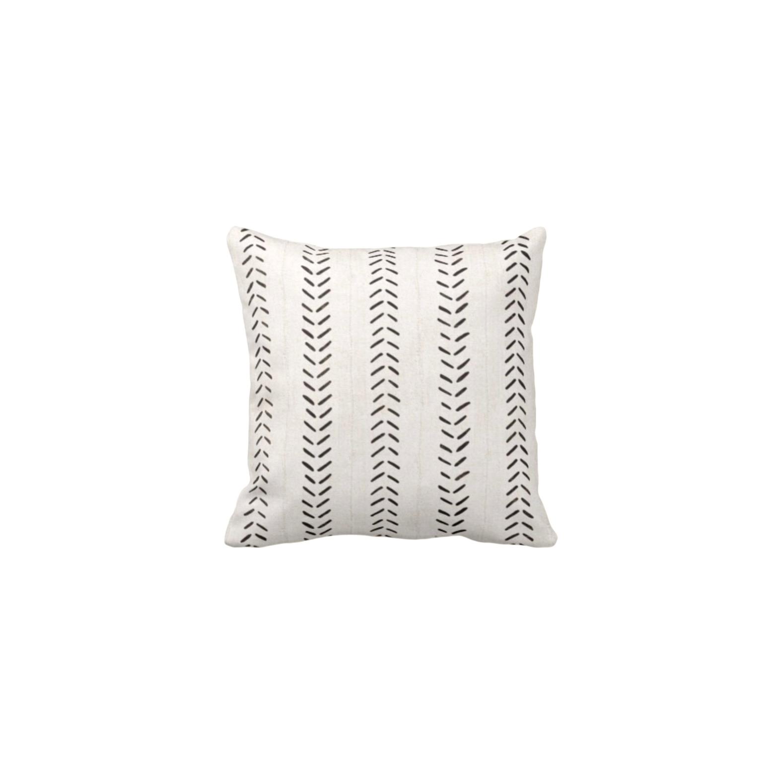 Shop_white mud clothes cushion.jpg