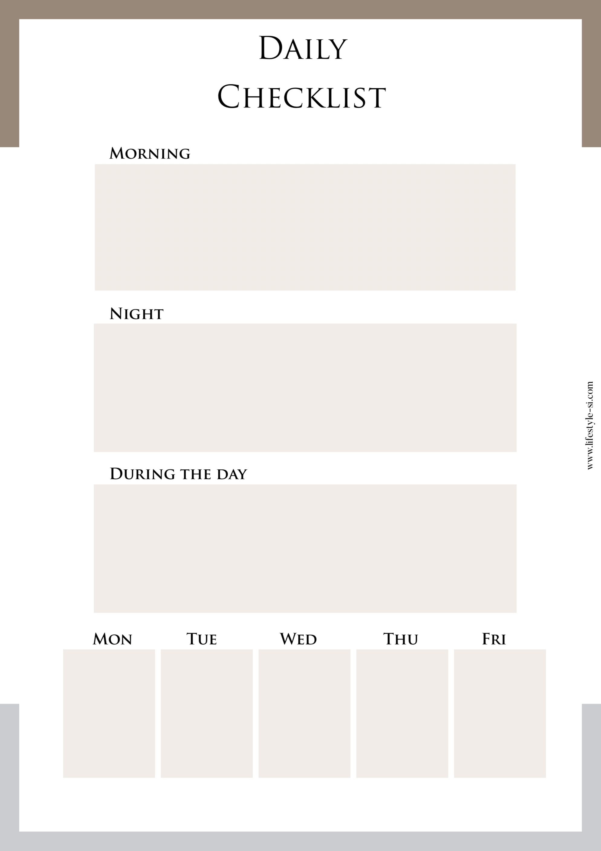 home cleaning & organizing checklist 2.png