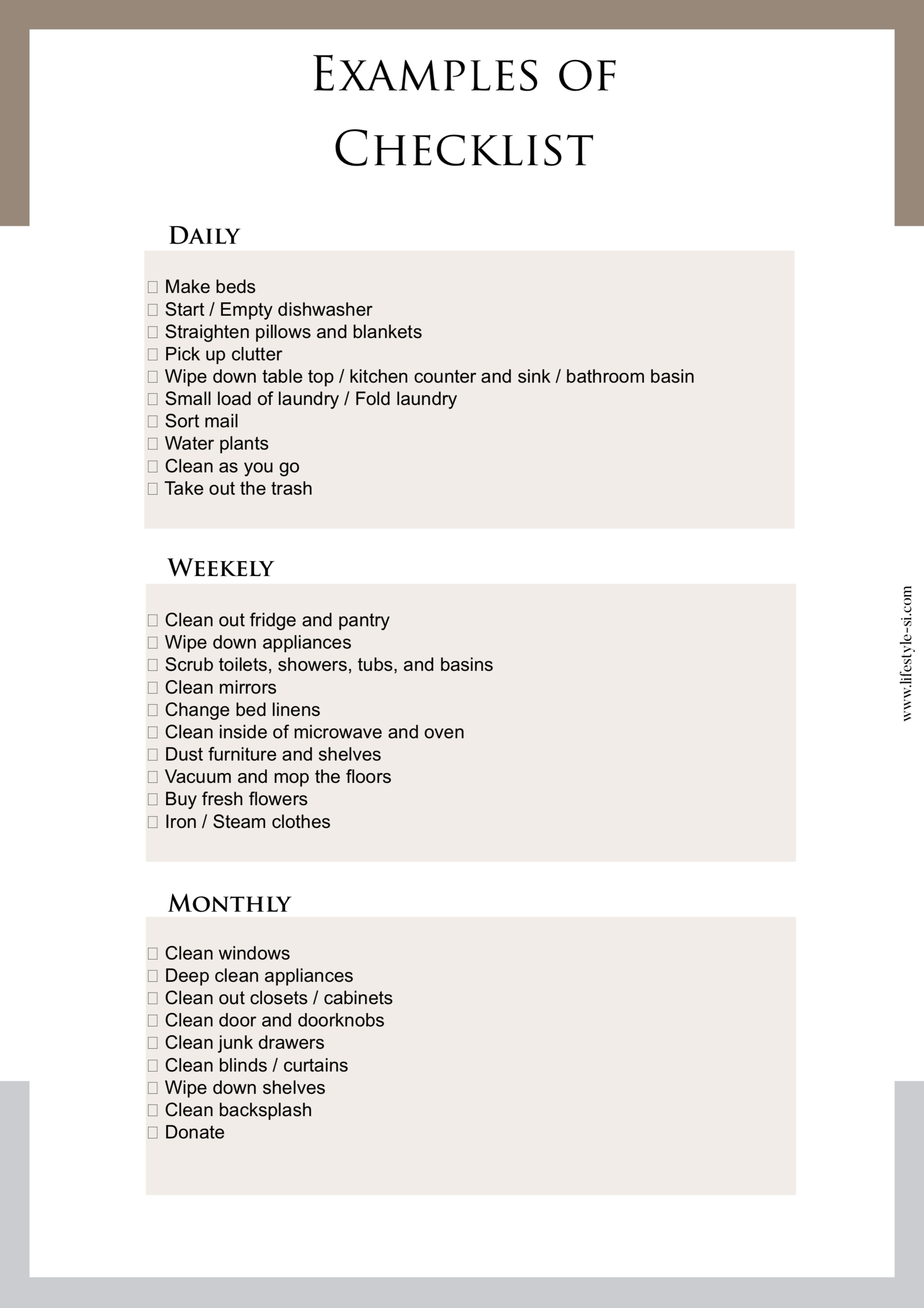 home cleaning & organizing checklist 4.png