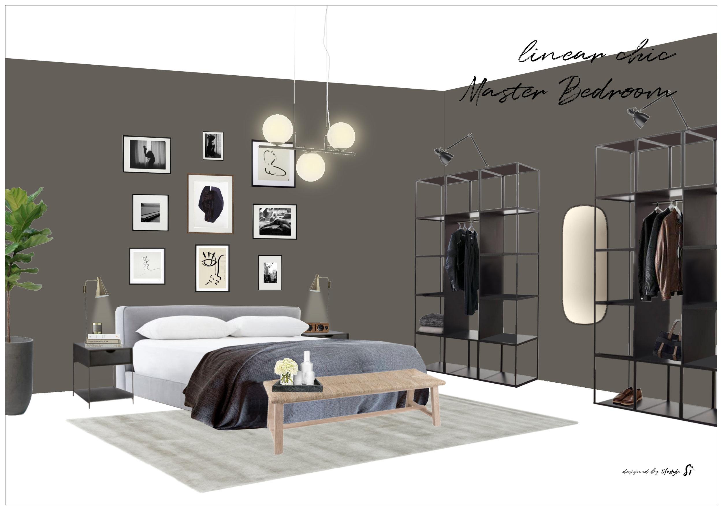 bedroom concept final.jpg