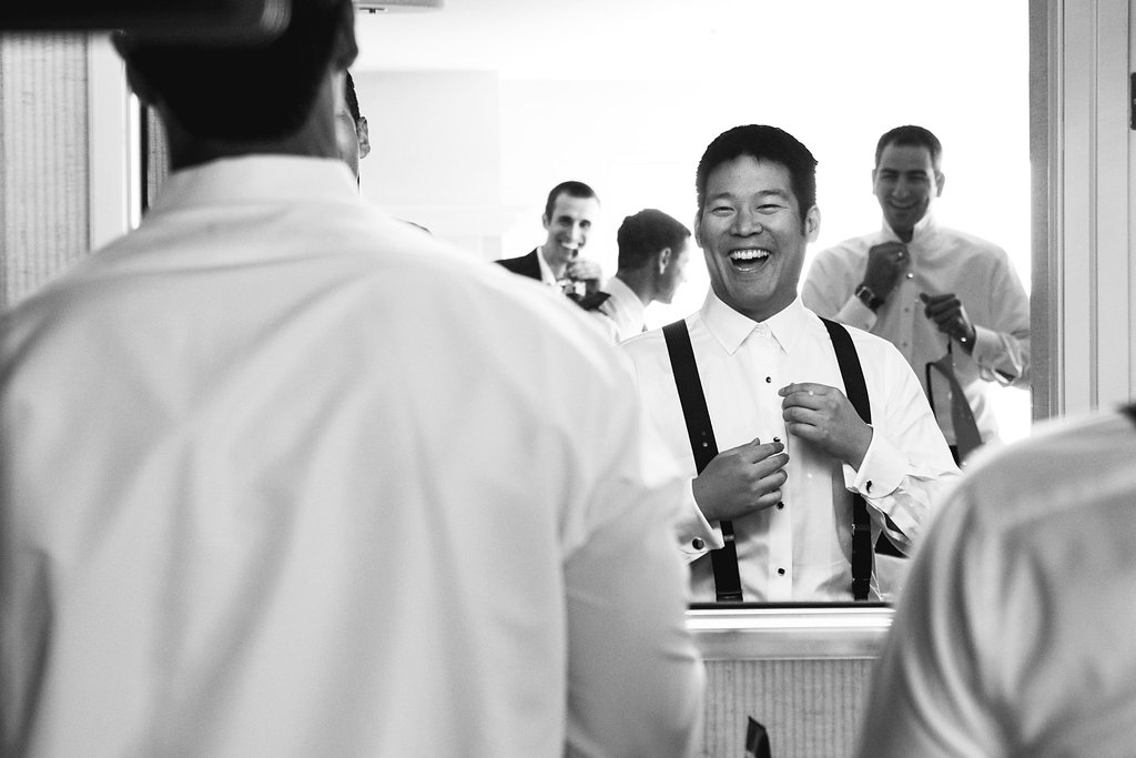 Rosehill Community Center Wedding in Seattle   New Creations Wedding Design and Coordination   Kelly Lemon Photography