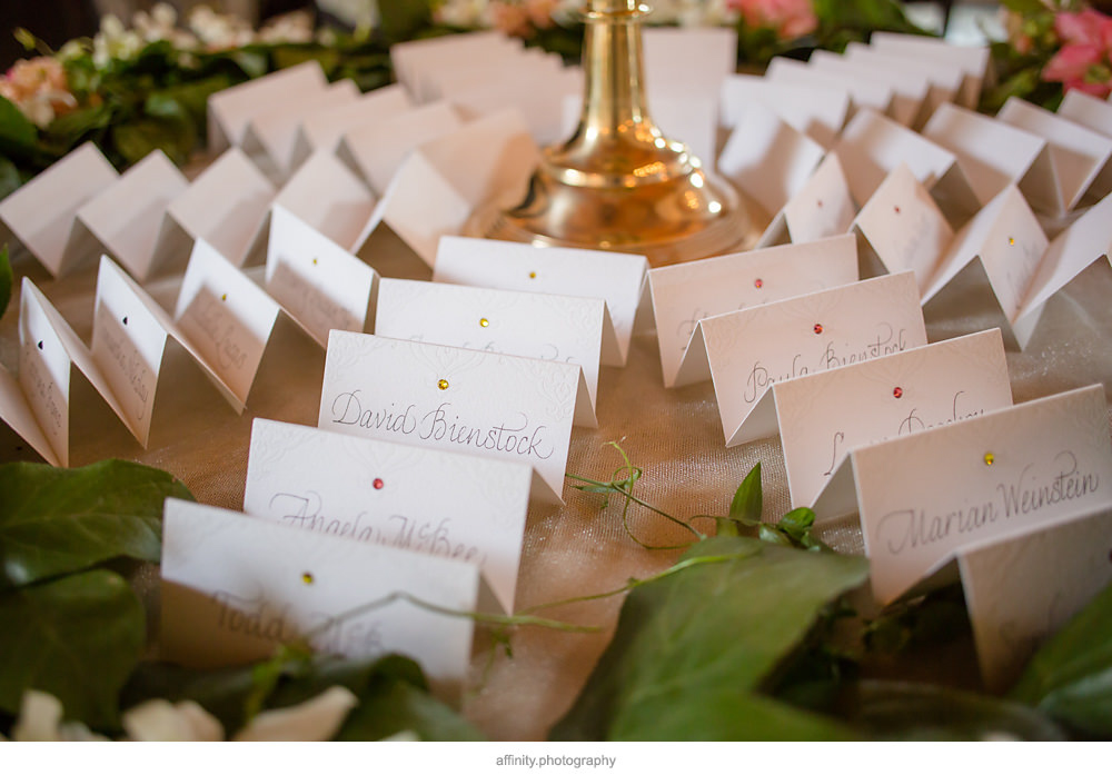 Wedding Ceremony and Reception at DeLille Cellars | Woodinville Wedding Venue | New Creations Wedding Design and Coordination