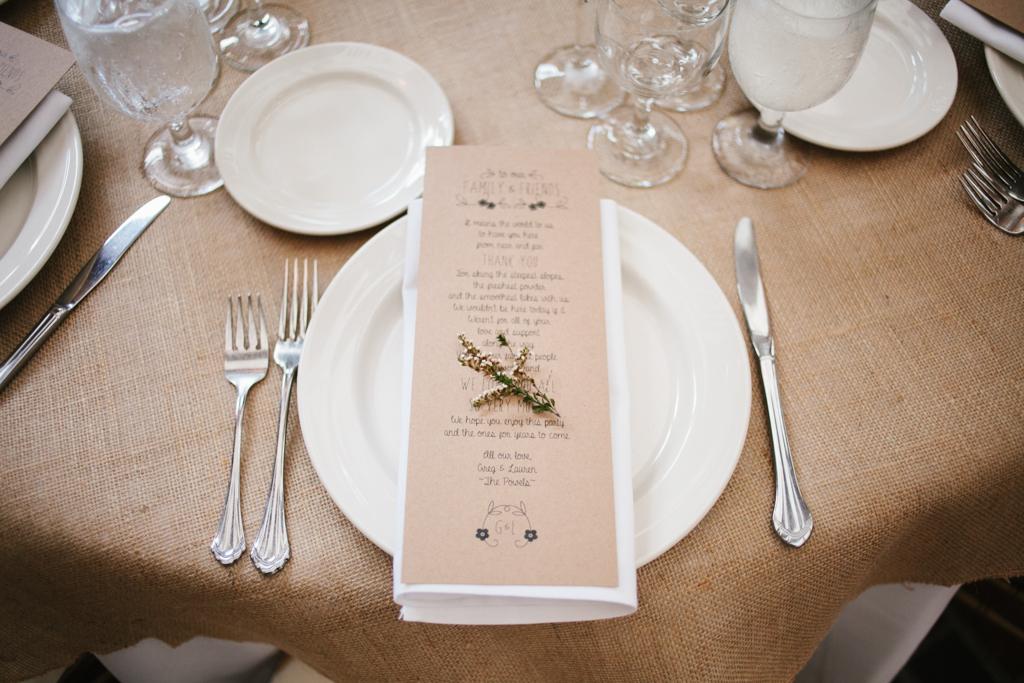 Kiana Lodge Wedding | New Creations Wedding Design and Coordination | Seattle Wedding Planning