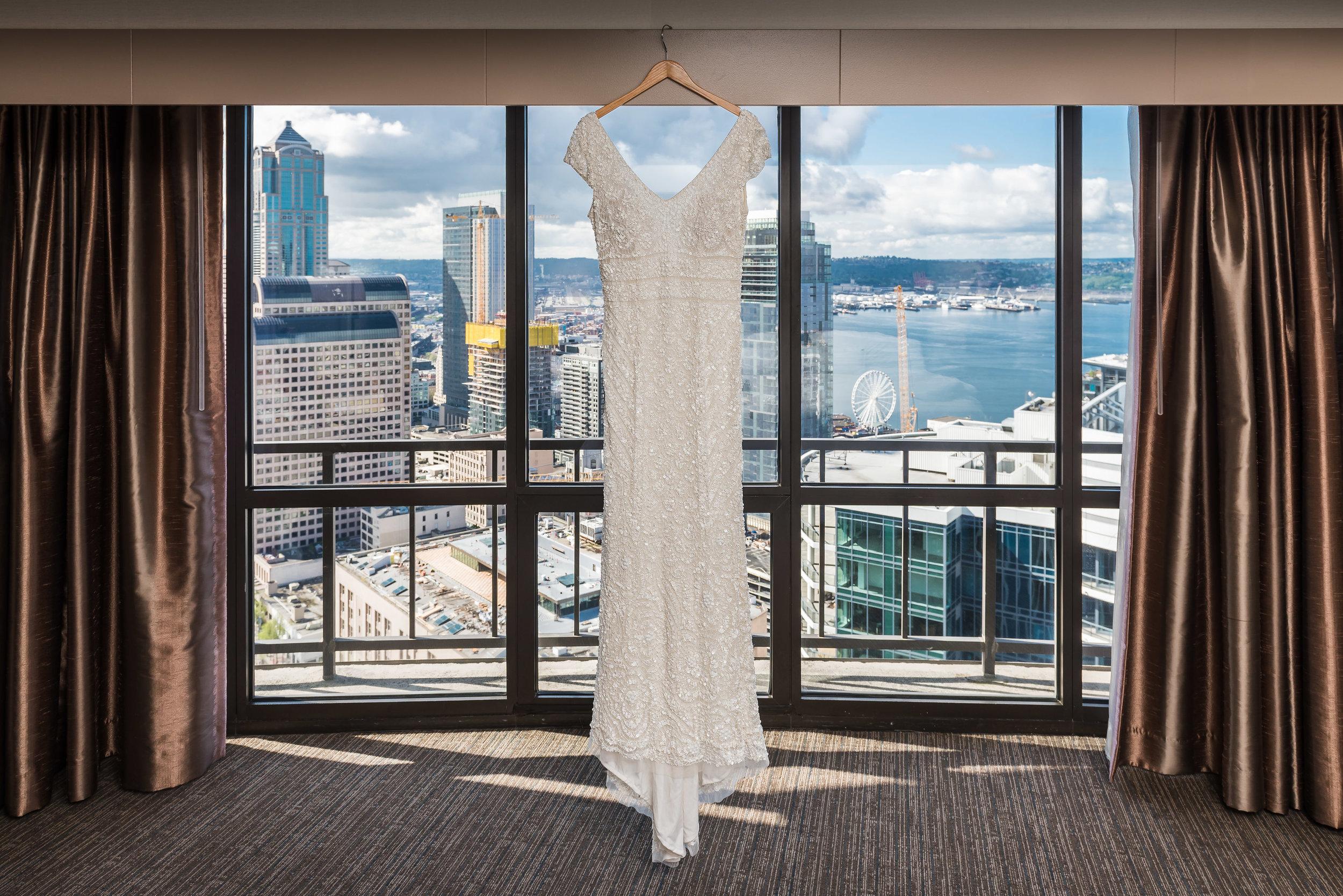 Beaded Wedding Gown.jpg