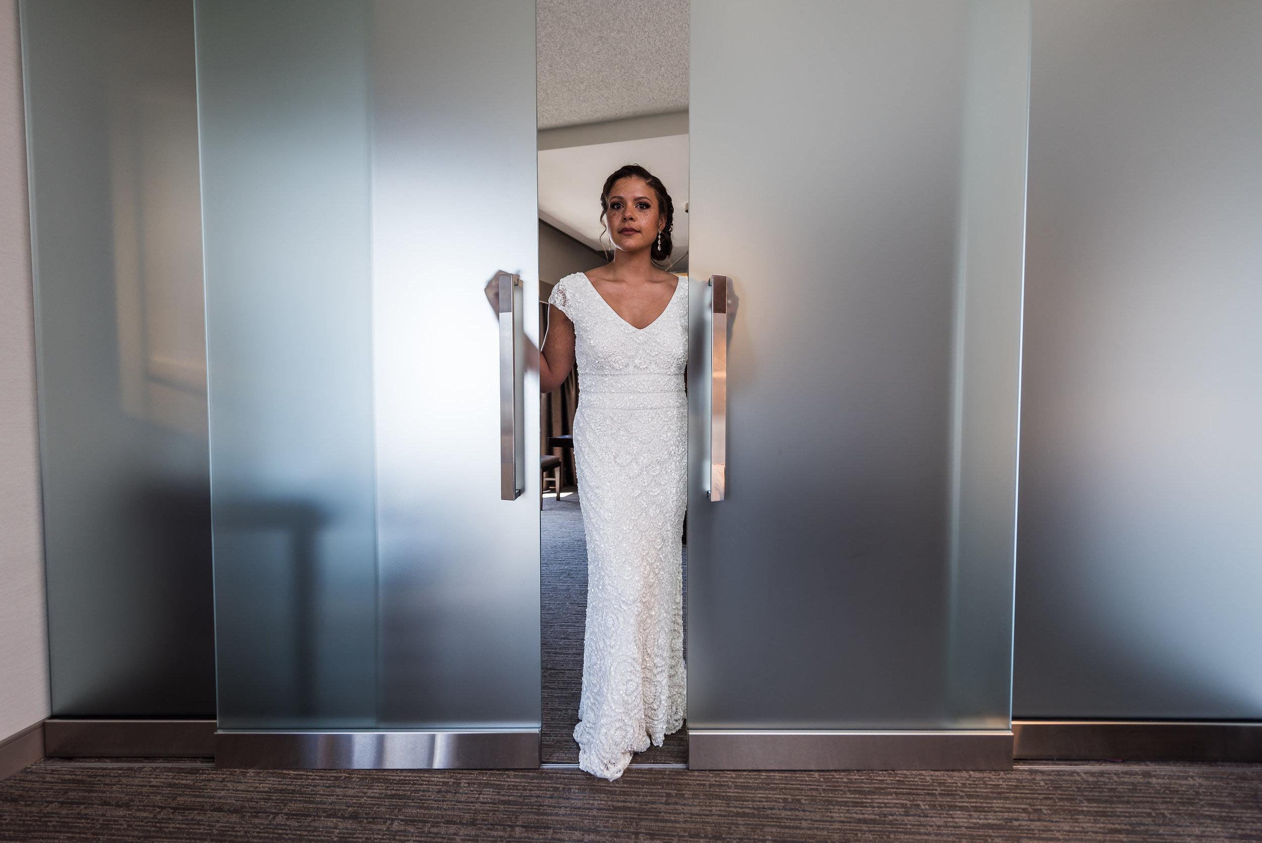Seattle Wedding Planner.jpg