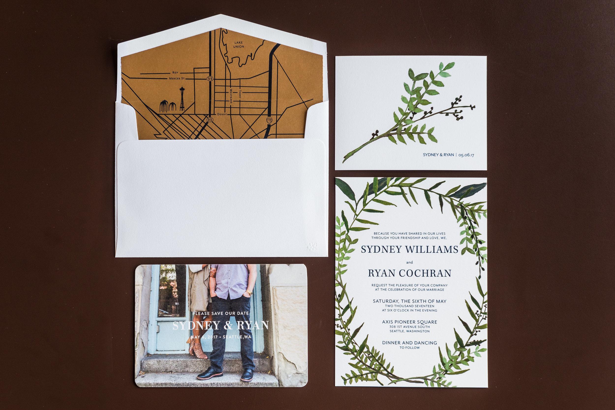 Greenery Wedding Invitation.jpg