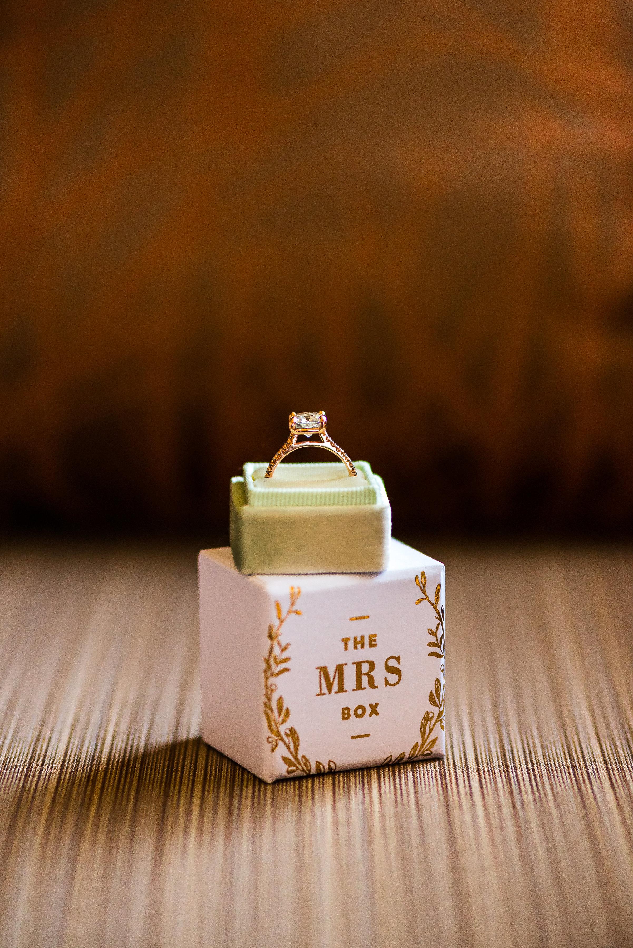 The Mrs Box Ring Holder.jpg
