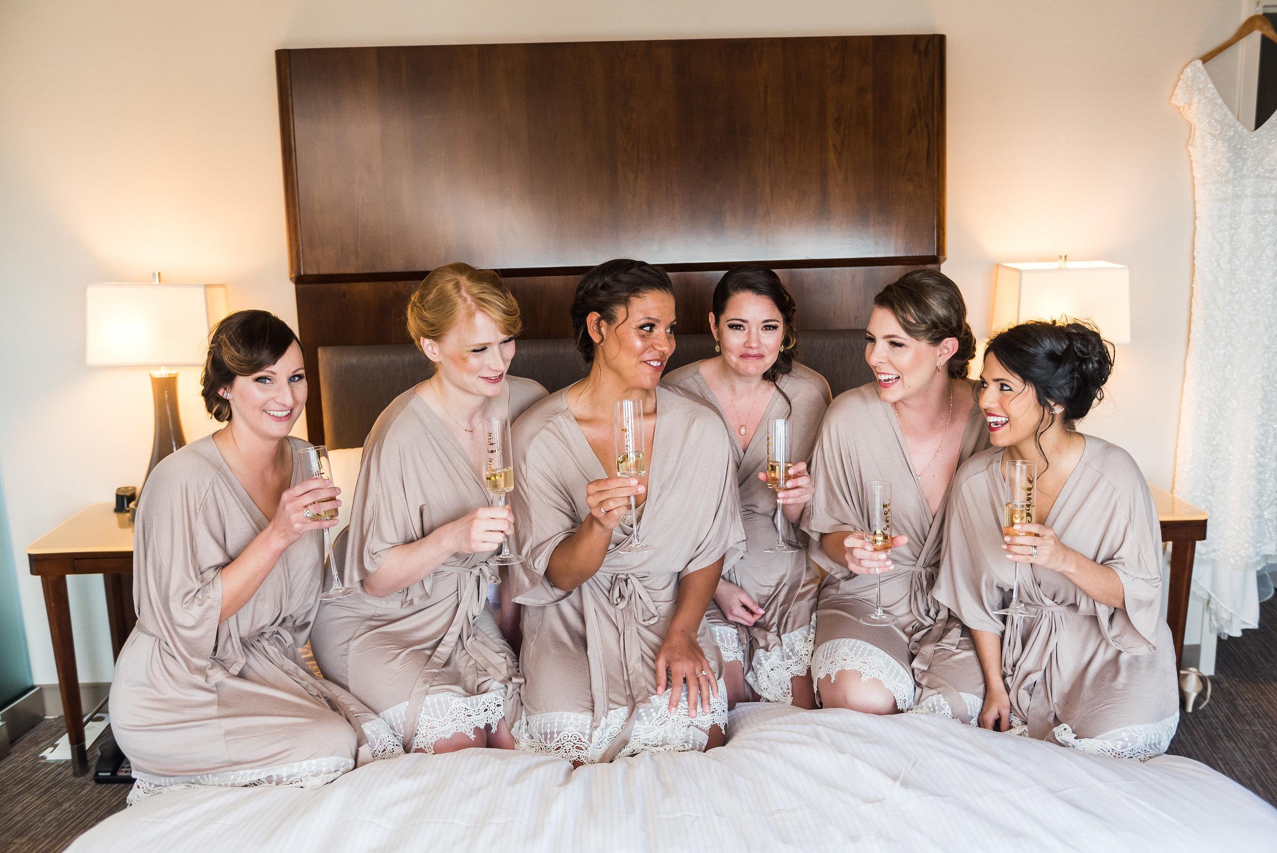 Seattle Wedding Planner 7.jpg