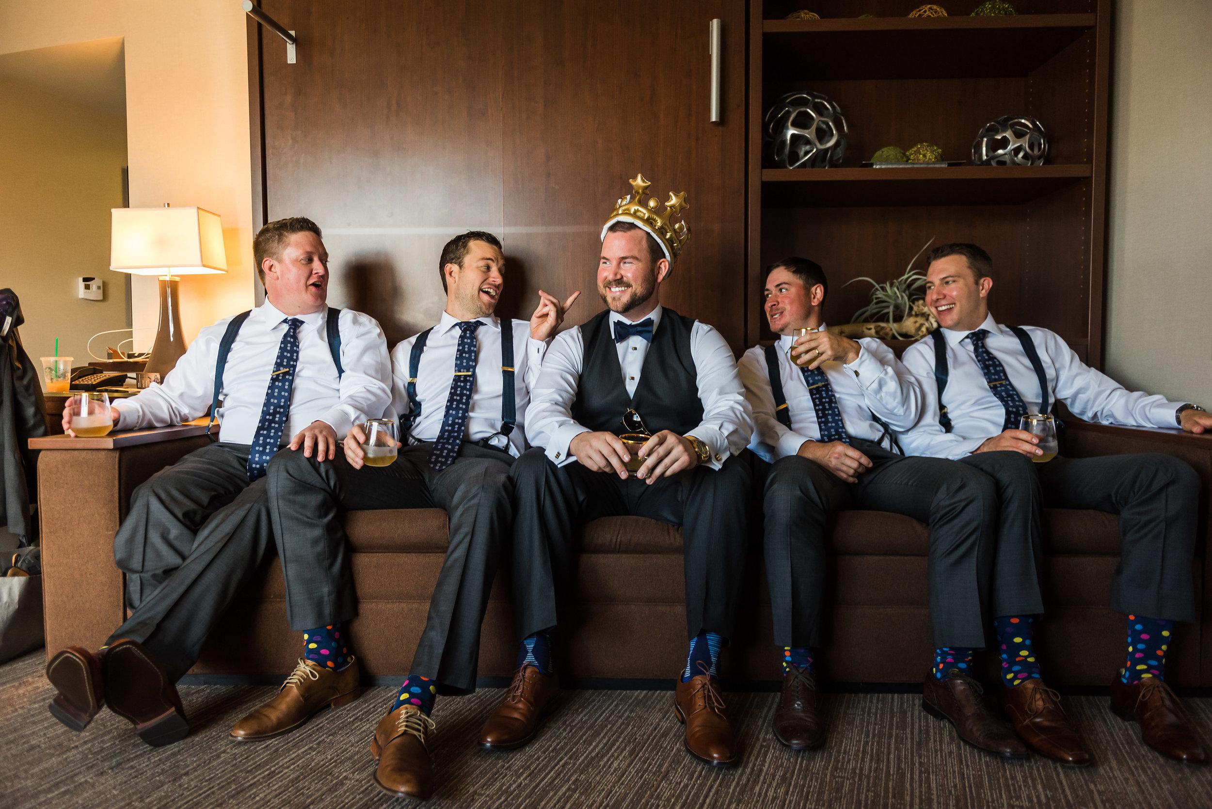 Seattle Wedding Planner 11.jpg