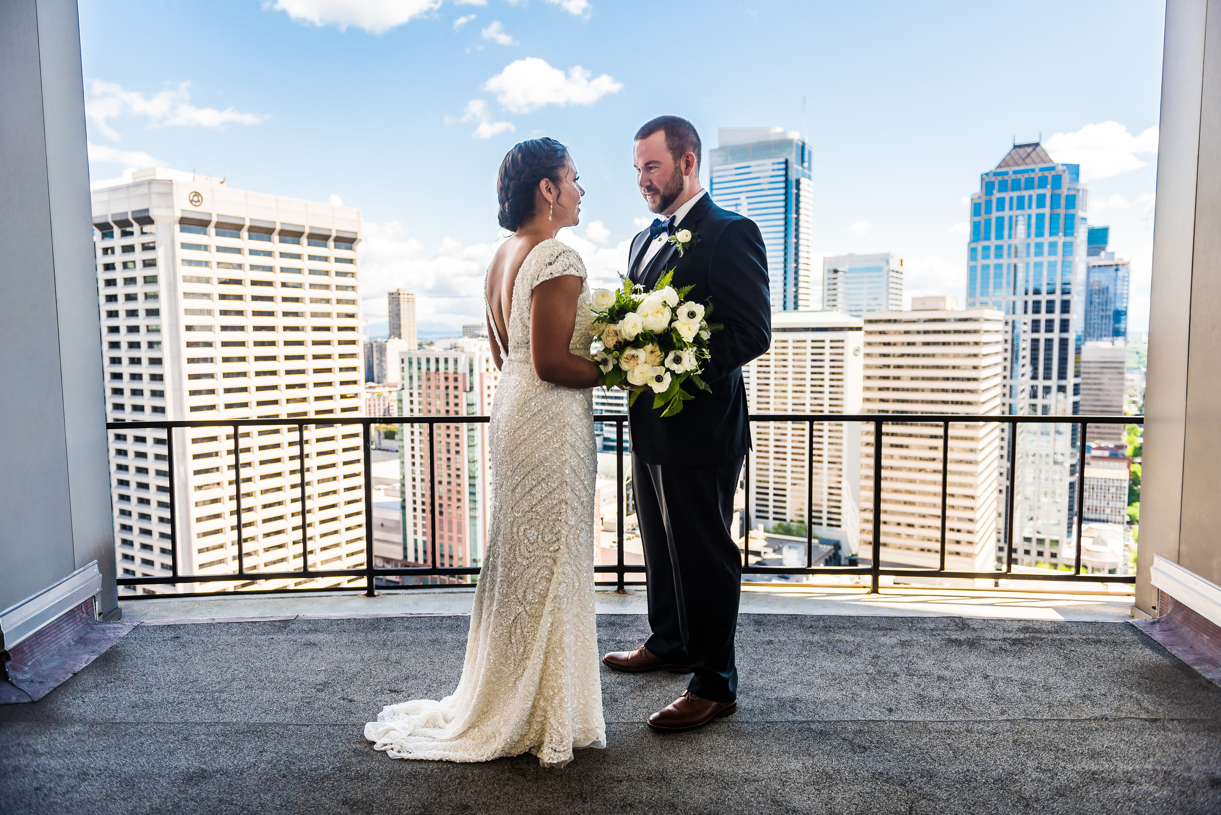Beaded Wedding Gown 1.jpg