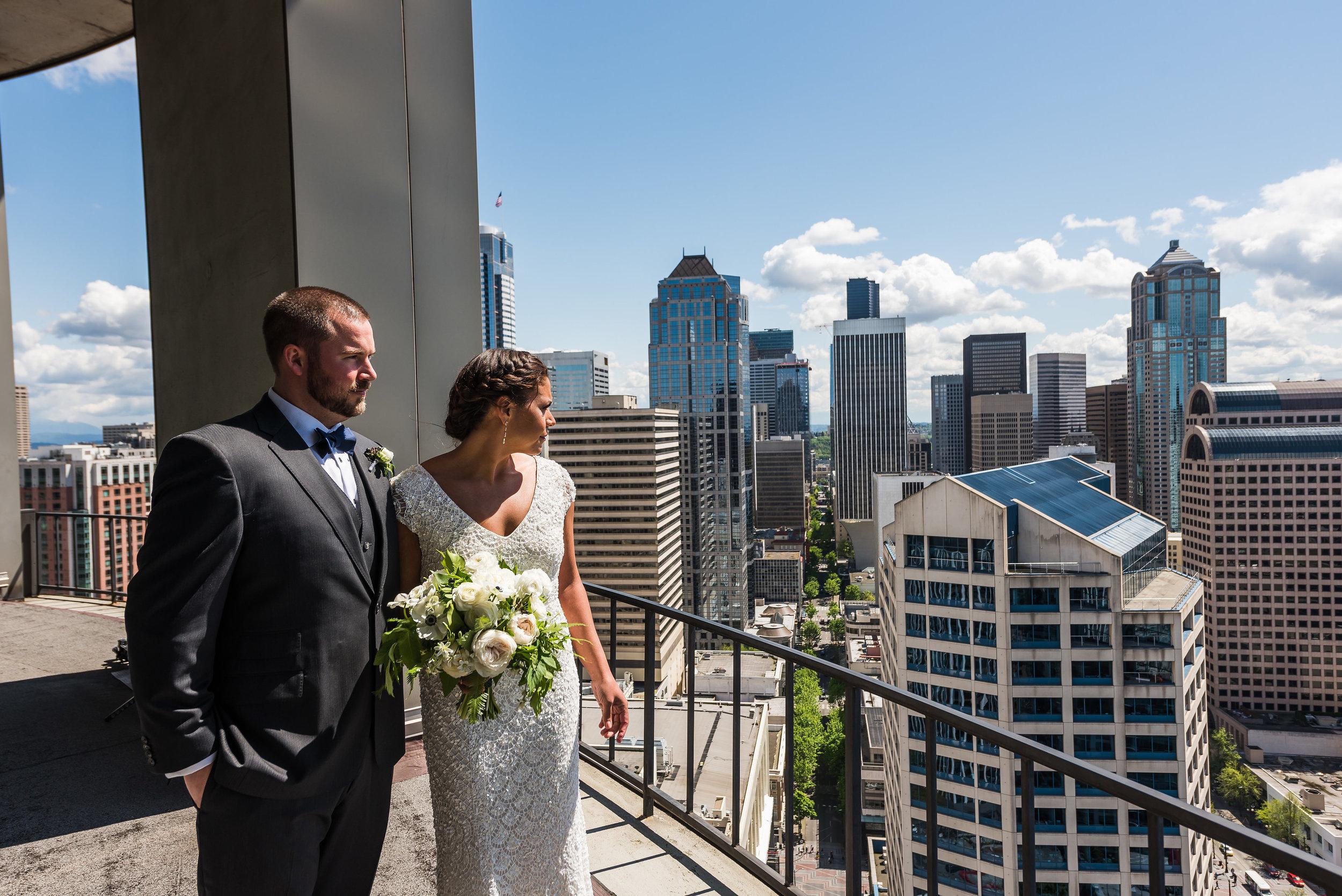 Seattle Wedding Planner 12.jpg