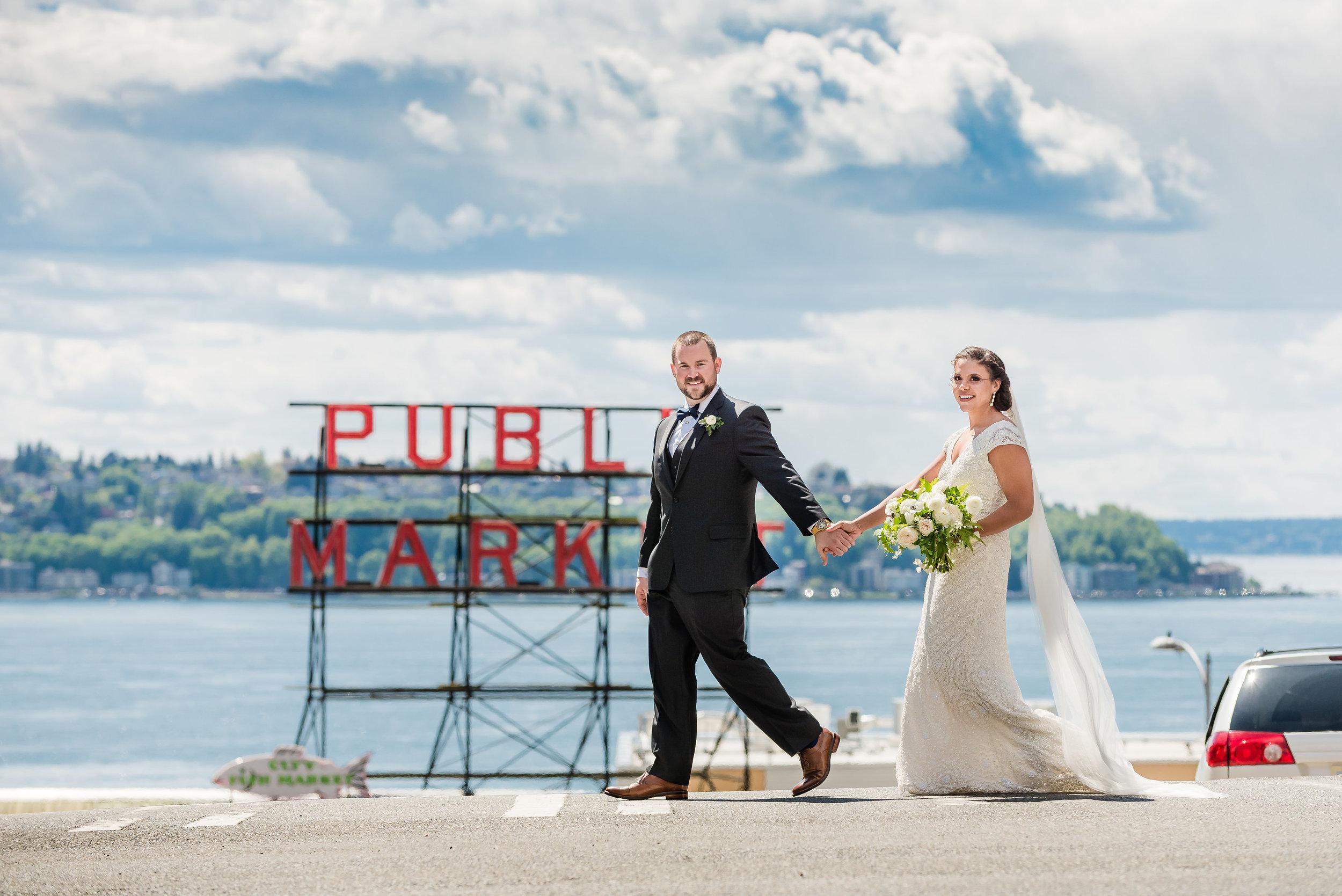 Seattle Wedding Planner 13.jpg