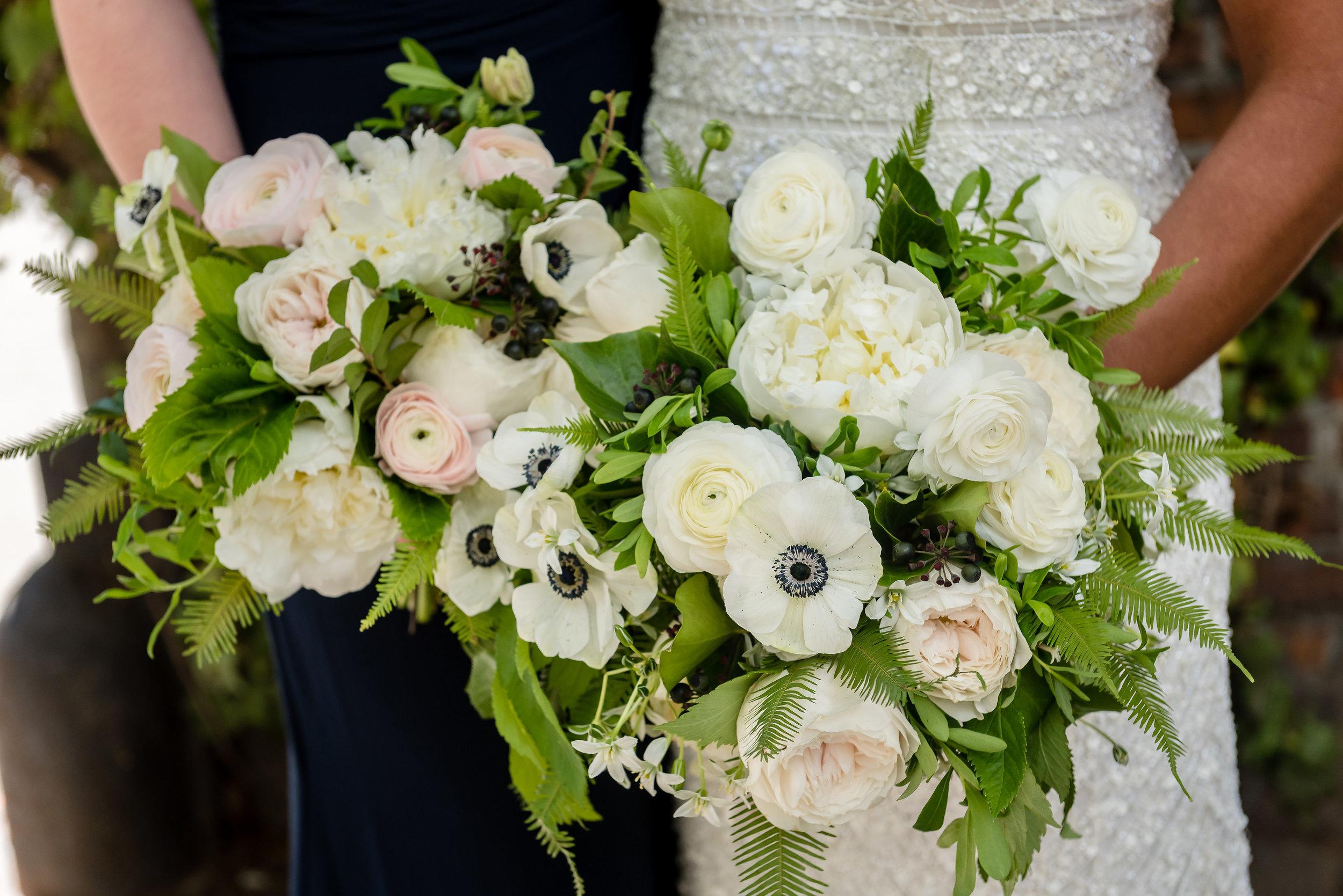 Green White and Blush Wedding Bouquet.jpg