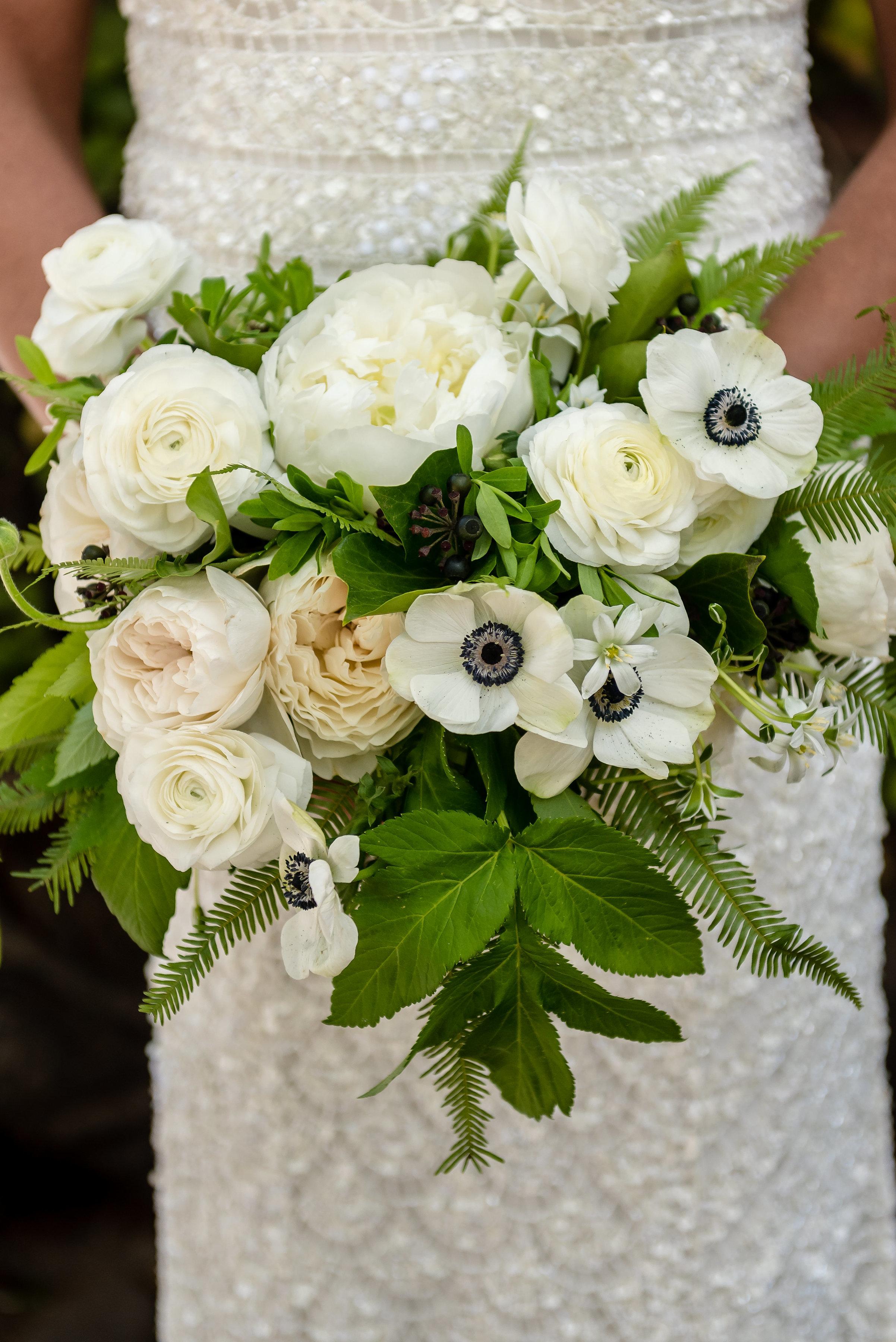 Green and White Wedding Bouquet.jpg