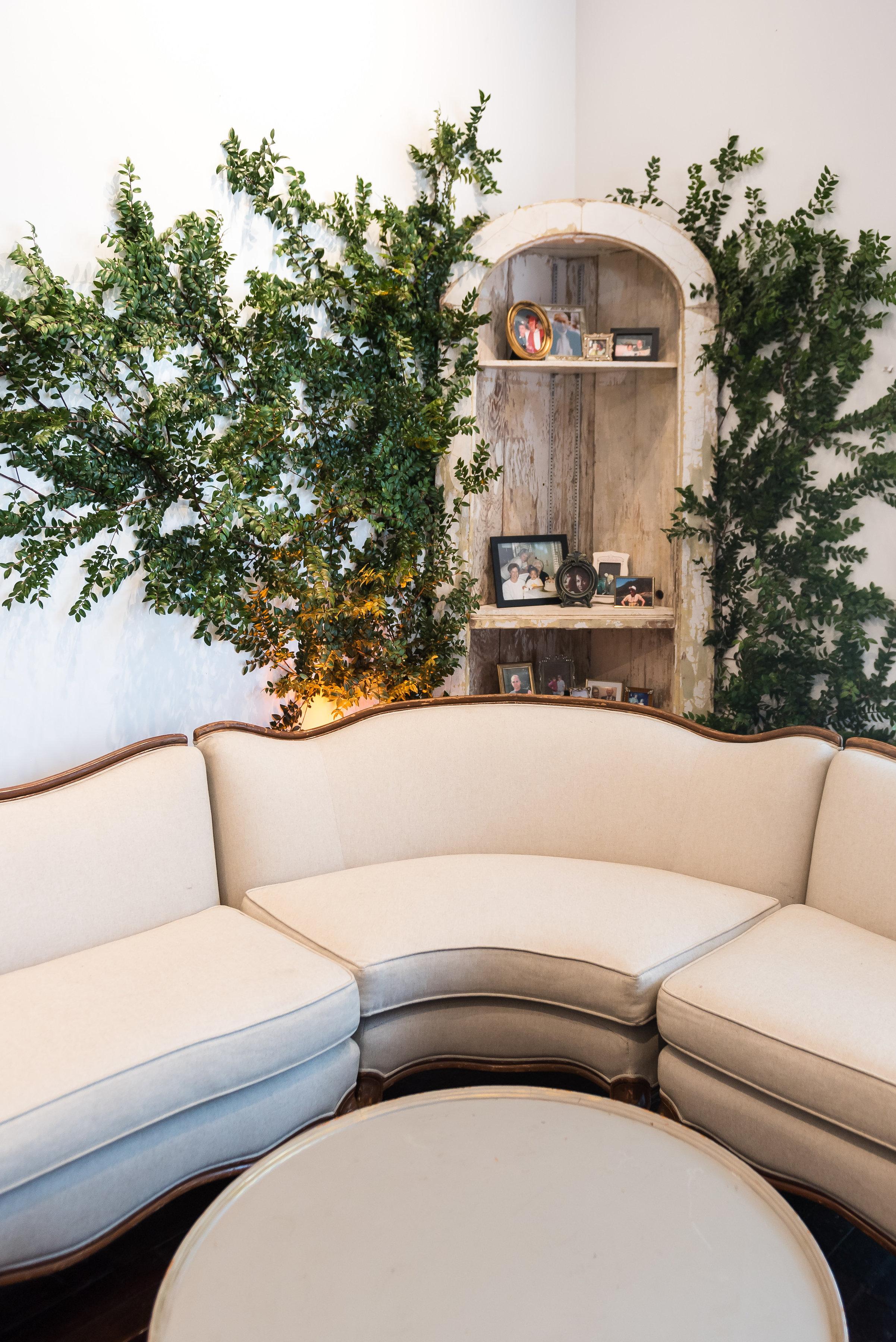 Greenery Wedding Lounge Seating.jpg